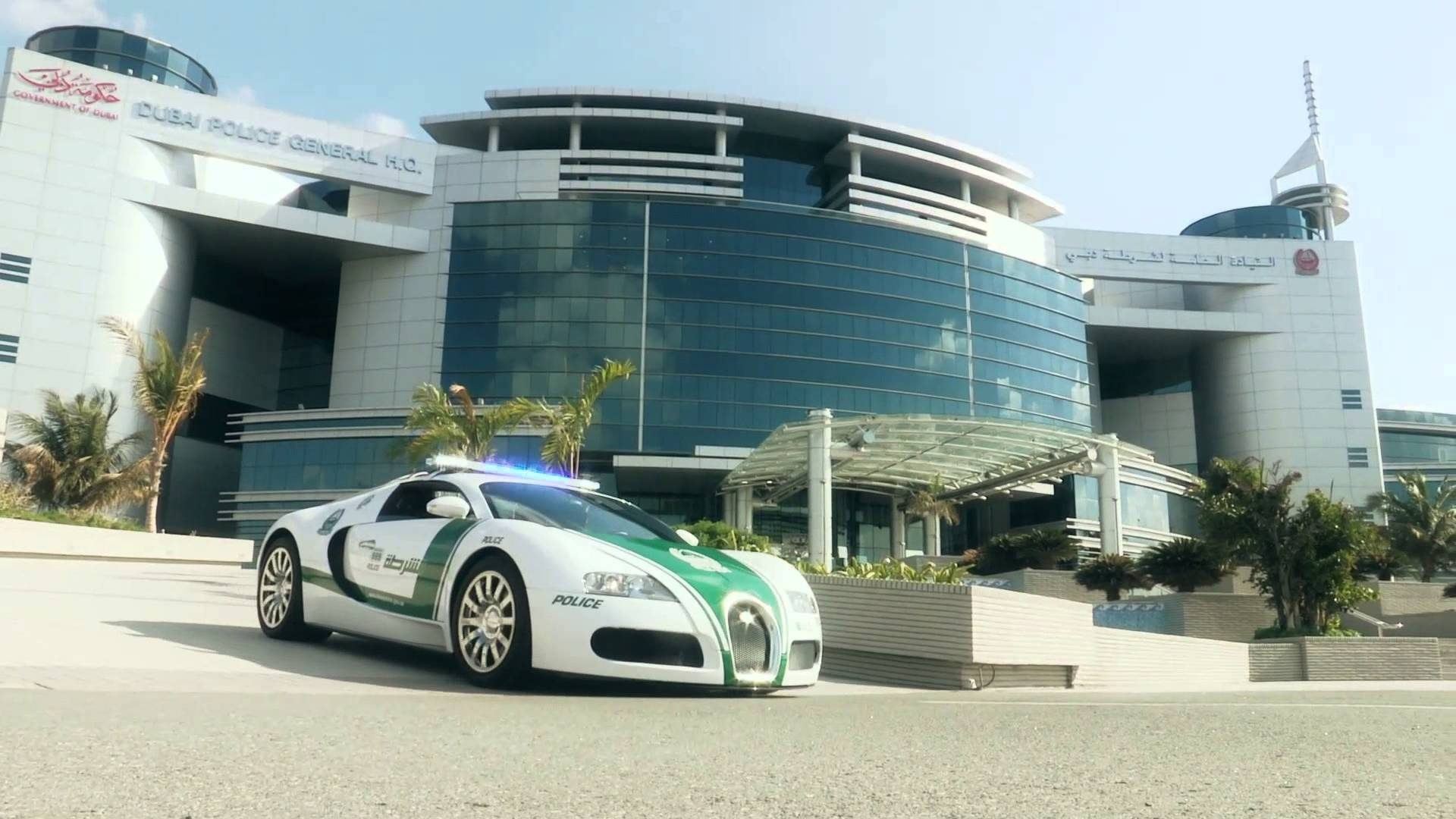 Res: 1920x1080, Dubai Cars Wallpaper Background Otomotif Wallpaper 1920×1080