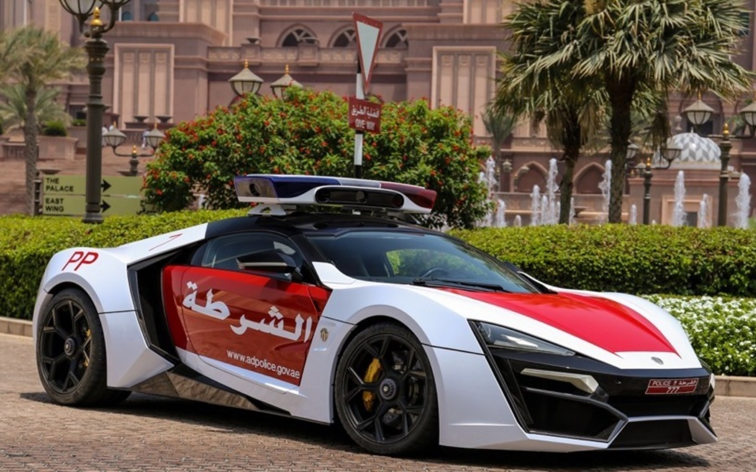 Res: 2560x1600, Lykan Hypersport Car High Resolution Backgrounds Abu Dhabi Police Of Iphone