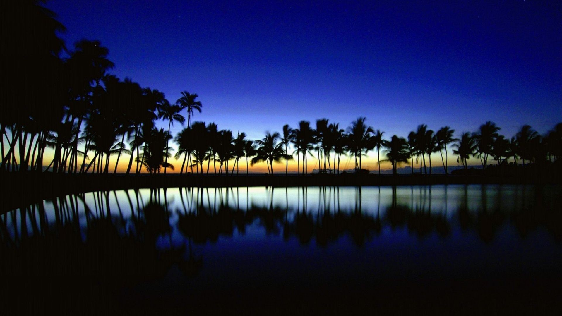 Res: 1920x1080, Full Hd Nature Wallpapers 1080P Free - Widescreen HD Wallpapers