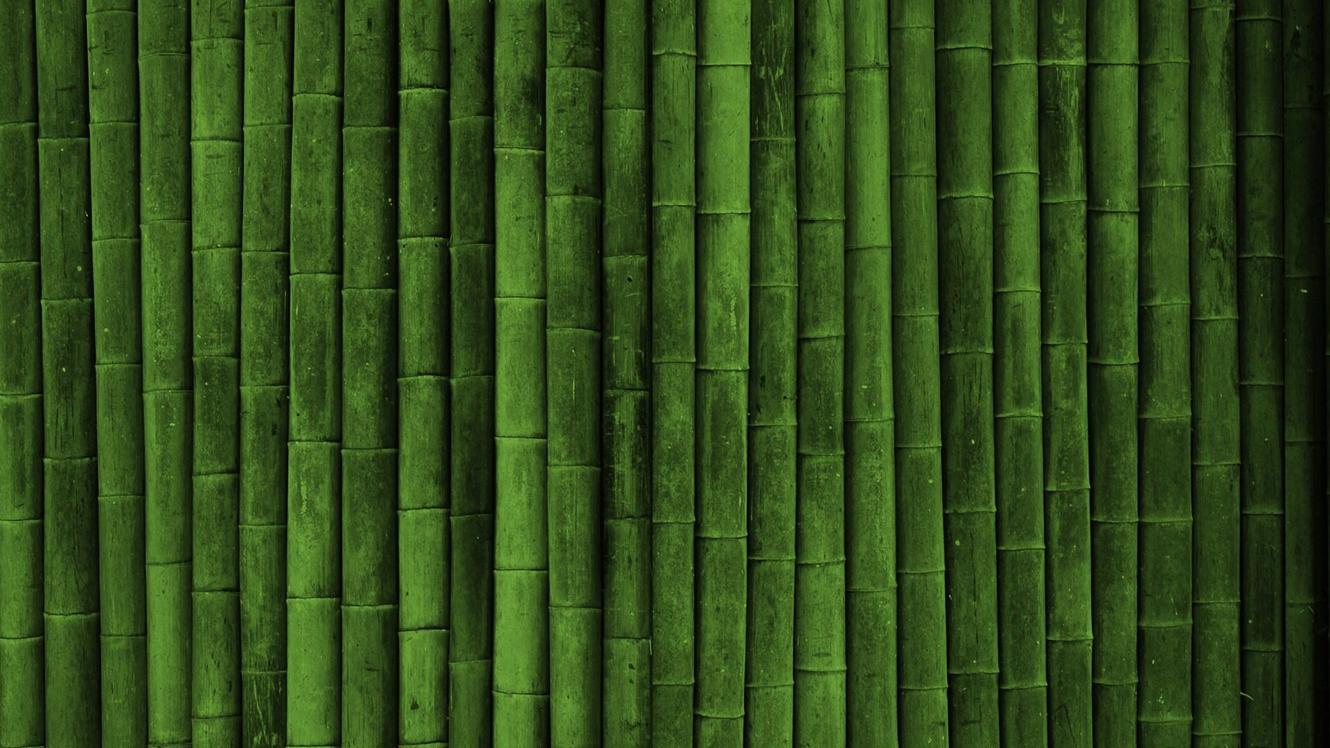Res: 1920x1080, HD Wallpapers Green widescreen wallpapers
