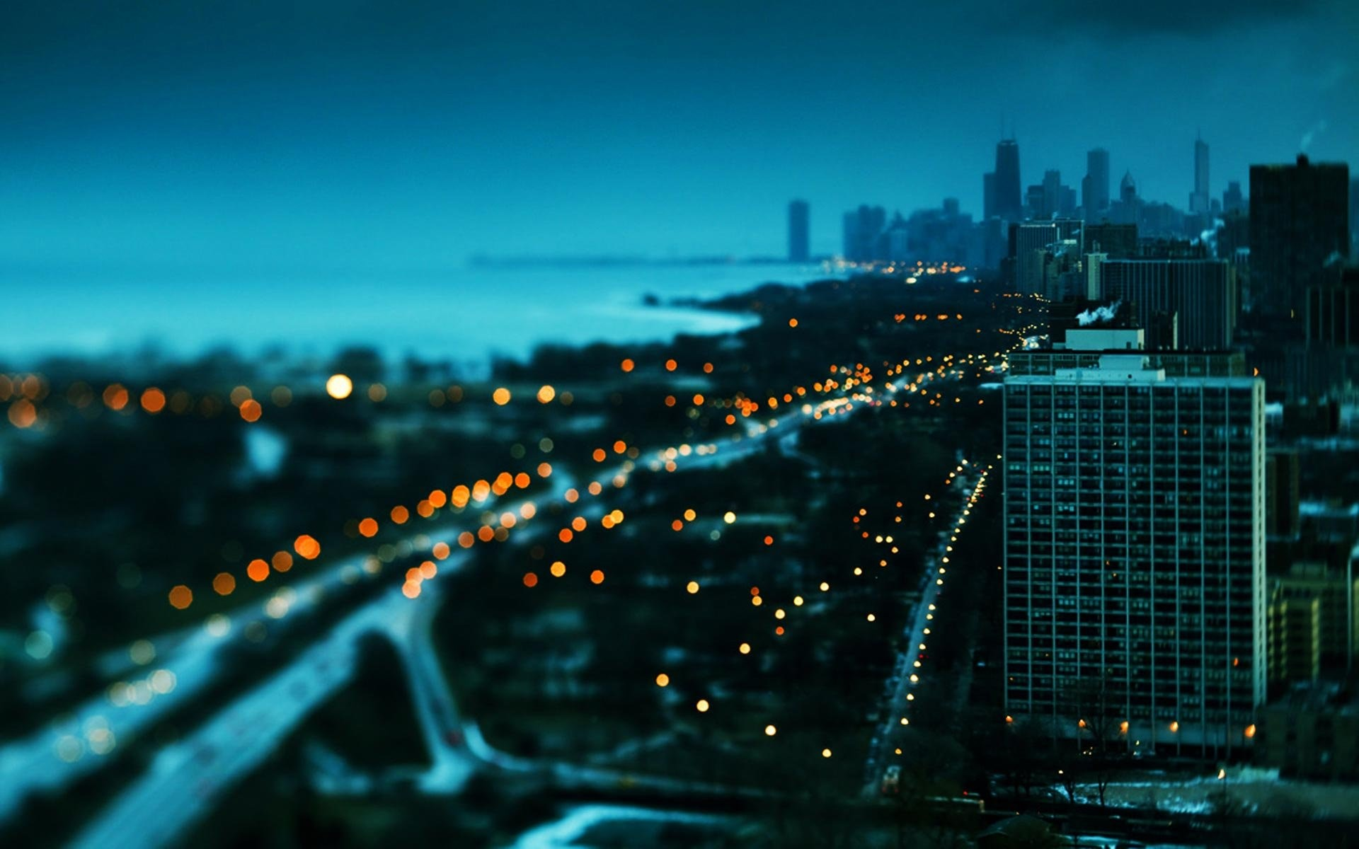Res: 1920x1200, Night City Wallpapers Phone For Widescreen Wallpaper