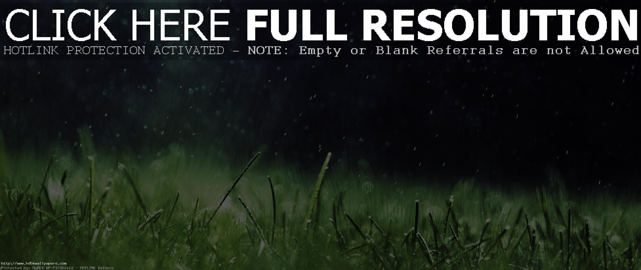 Res: 2560x1080, Ultra Widescreen Wallpapers