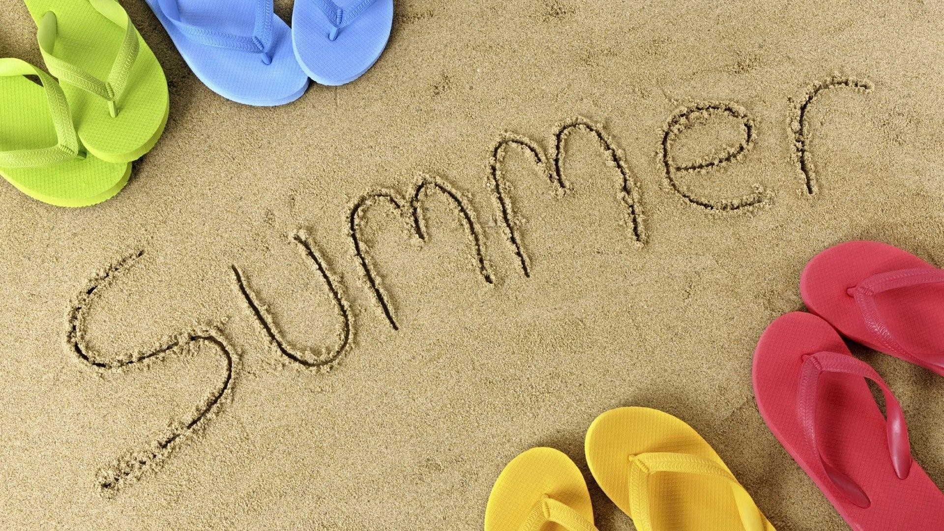 Res: 1920x1080, Summer Backgrounds Free Art Wallpapers