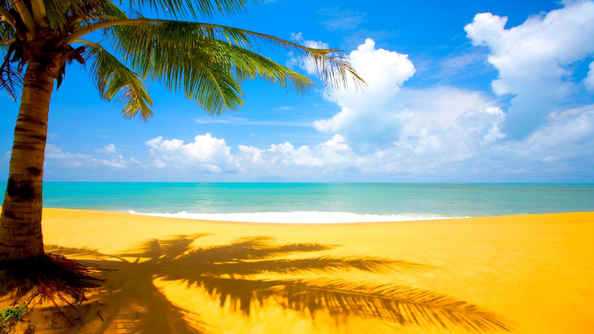 Res: 1920x1080, ... Summer Vacation Backgrounds   Wallpapers-Web Gallery Summer Vacation ...