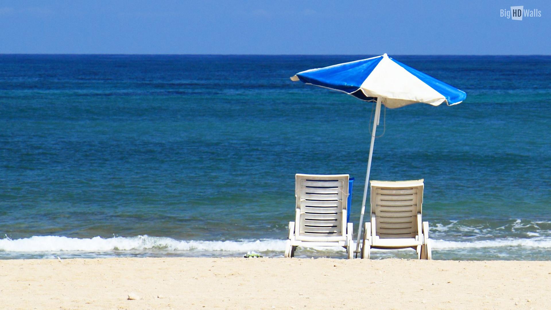 Res: 1920x1080, summer beach desktop background