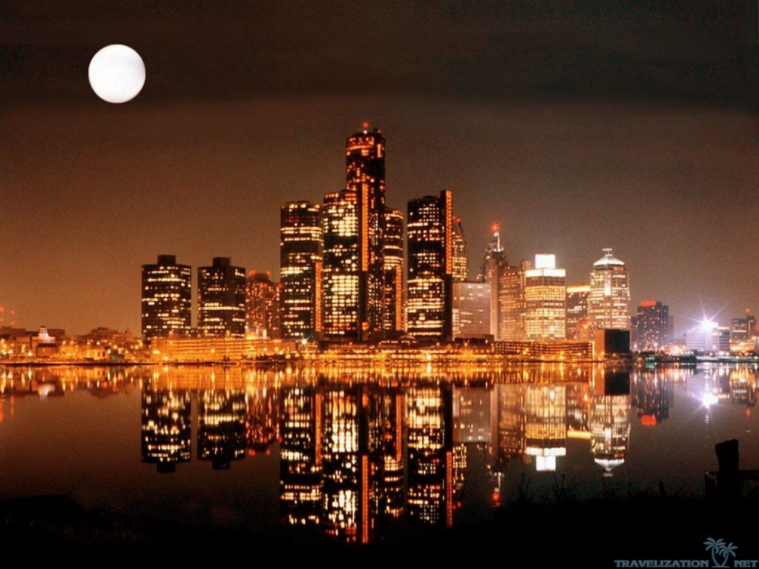 Res: 2560x1920, 1_detroit-cities-at-night-wallpapers-.jpg