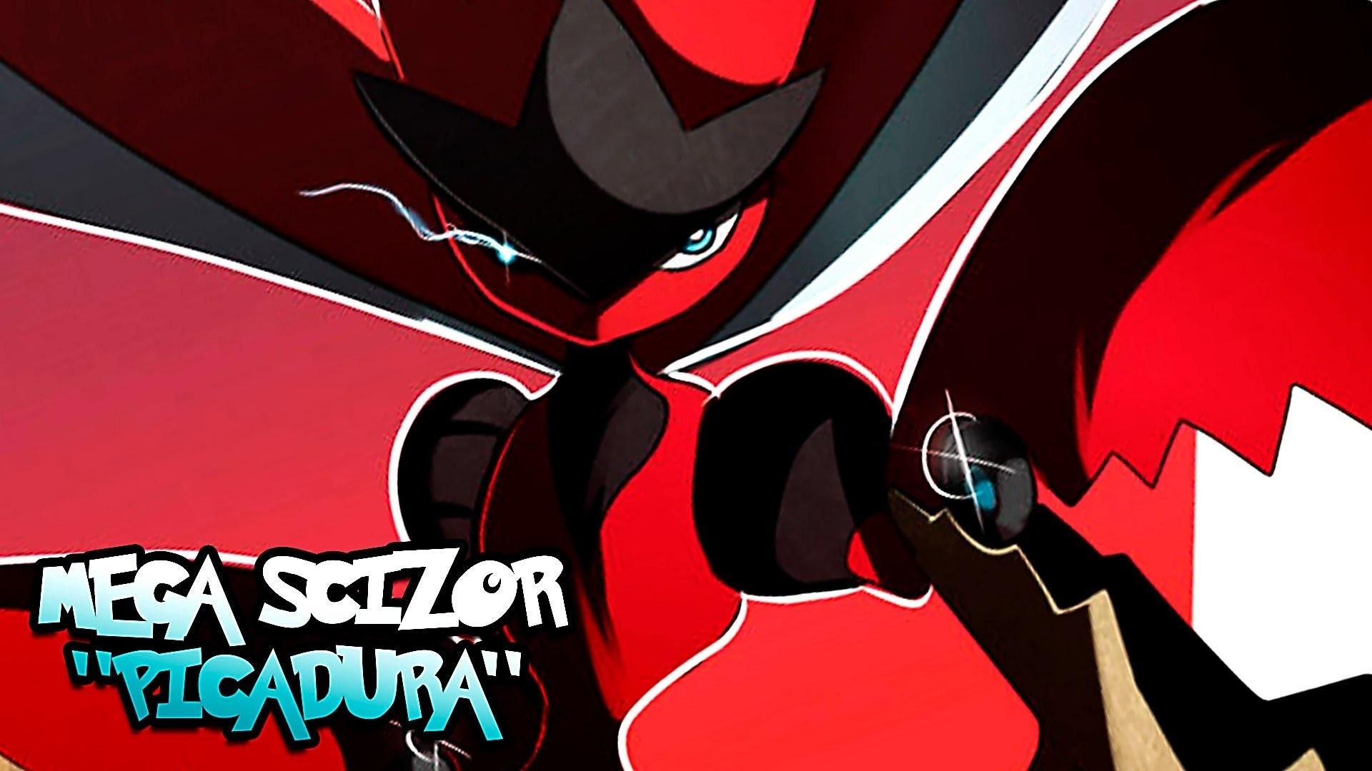 Res: 1920x1080, Mega Scizor, Megascizor, Scizor, Pokemon, Mega Scizor Wallpaper, Pokemon Go,