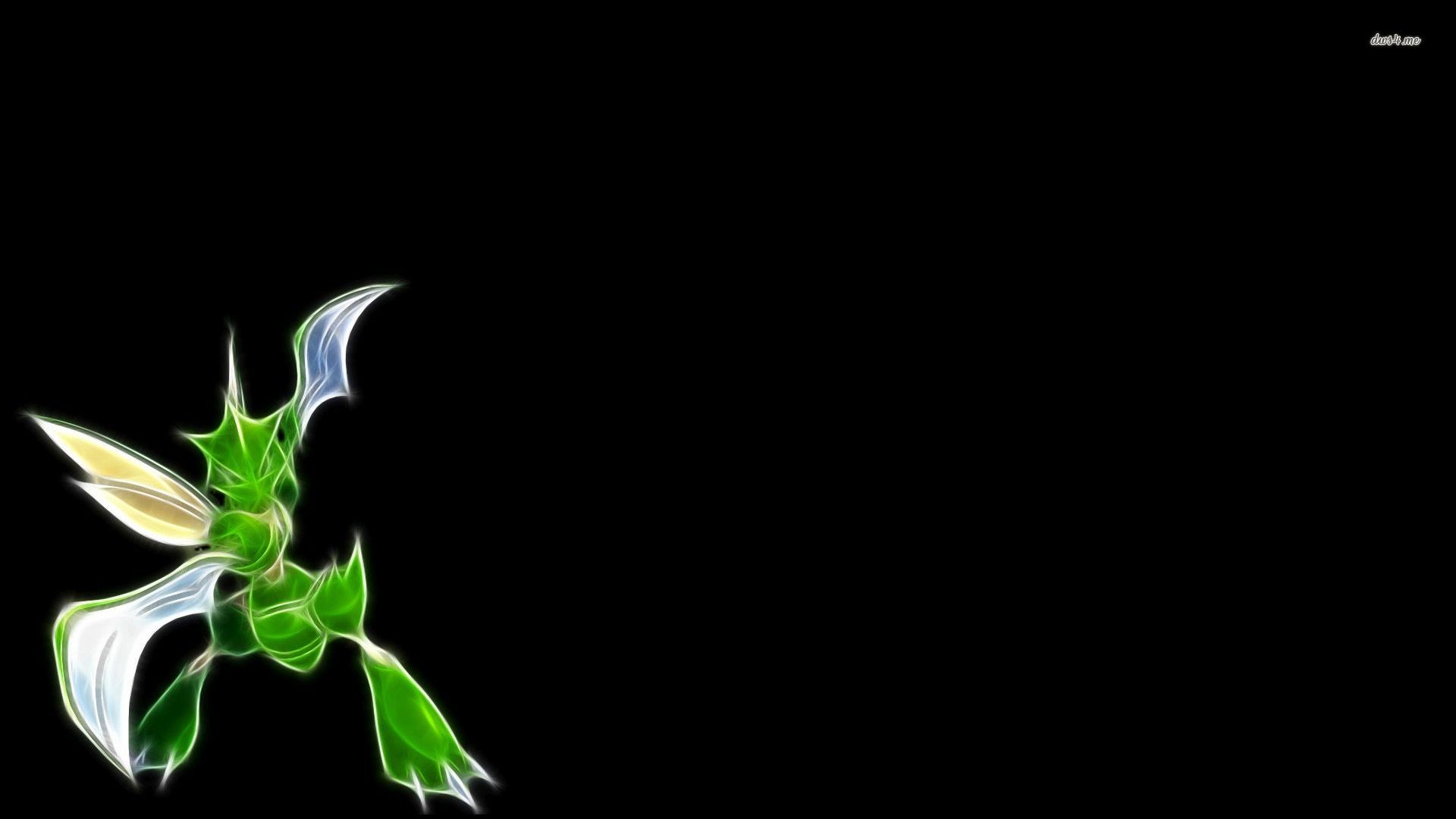 Res: 1920x1080, Scyther Pokemon wallpaper Game wallpapers 31832