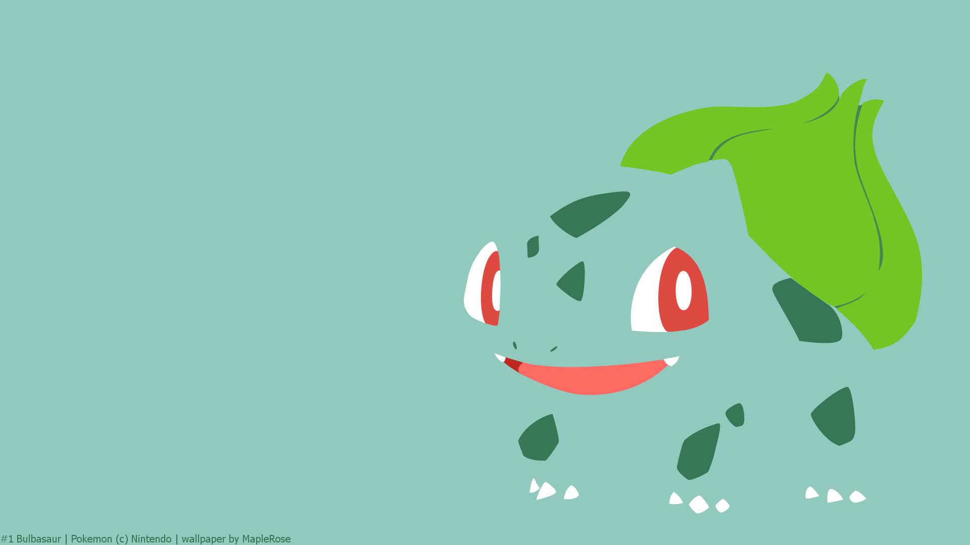 Res: 1920x1080, Pokémon Wallpapers