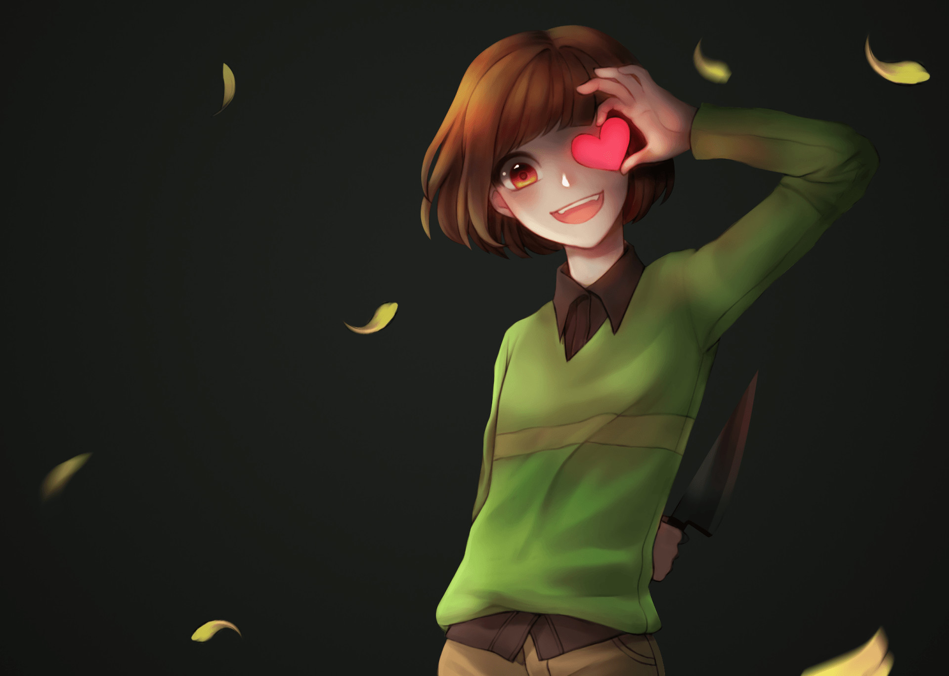 Res: 1920x1368, 108 Undertale HD Wallpapers | Backgrounds - Wallpaper Abyss