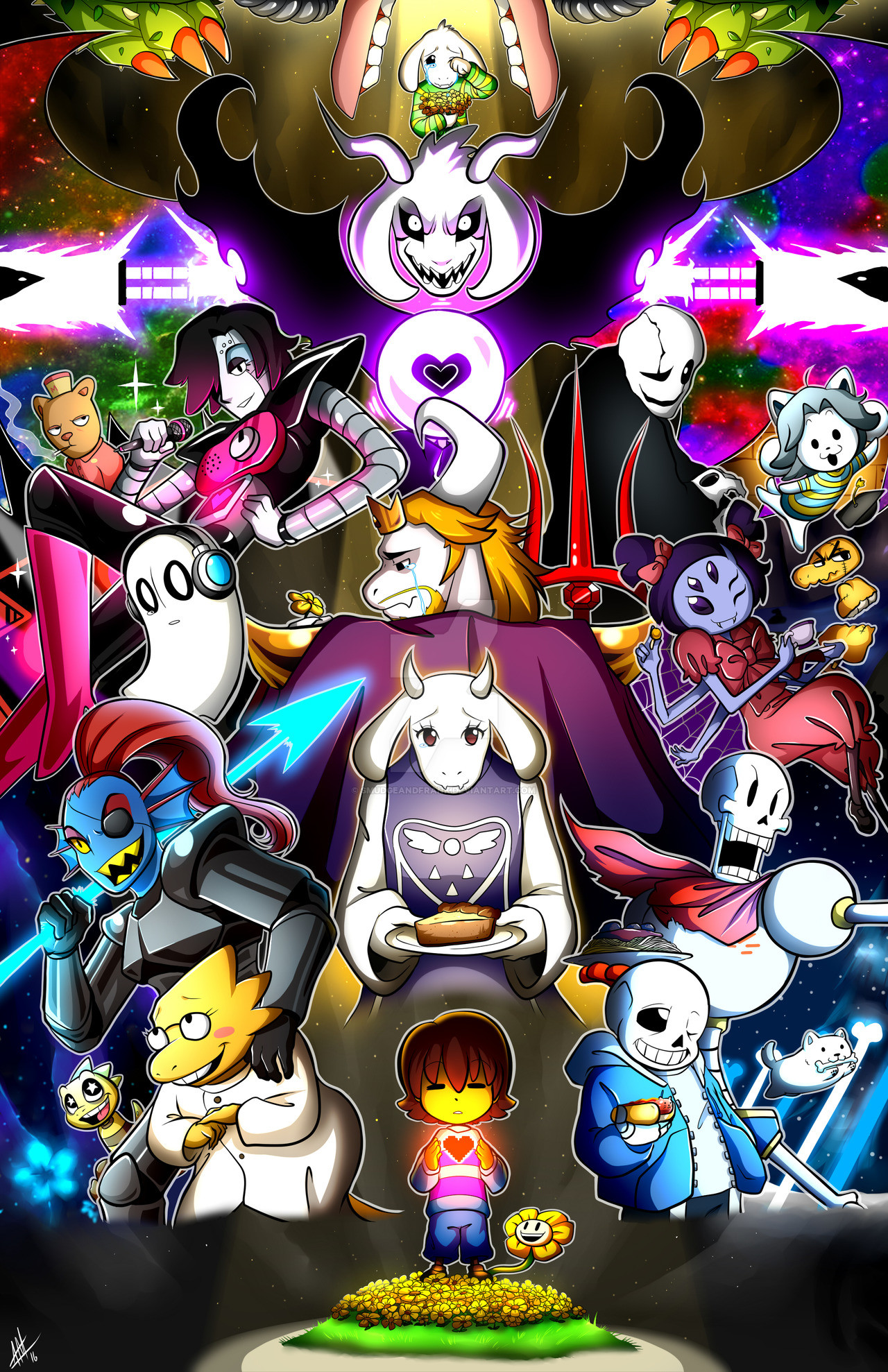 Res: 1280x1978, UNDERTALE-The Game images Undertale HD wallpaper and background photos