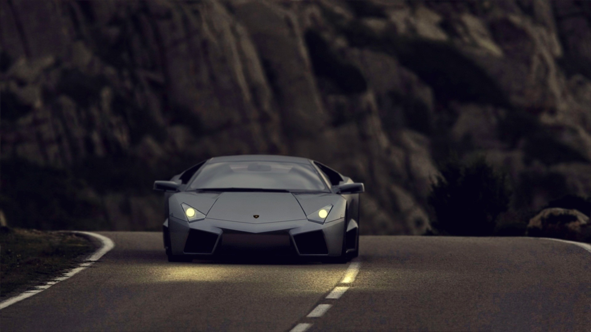 Res: 1920x1080, Lamborghini Dark wallpapers HD. Click on the image to view full size and download.