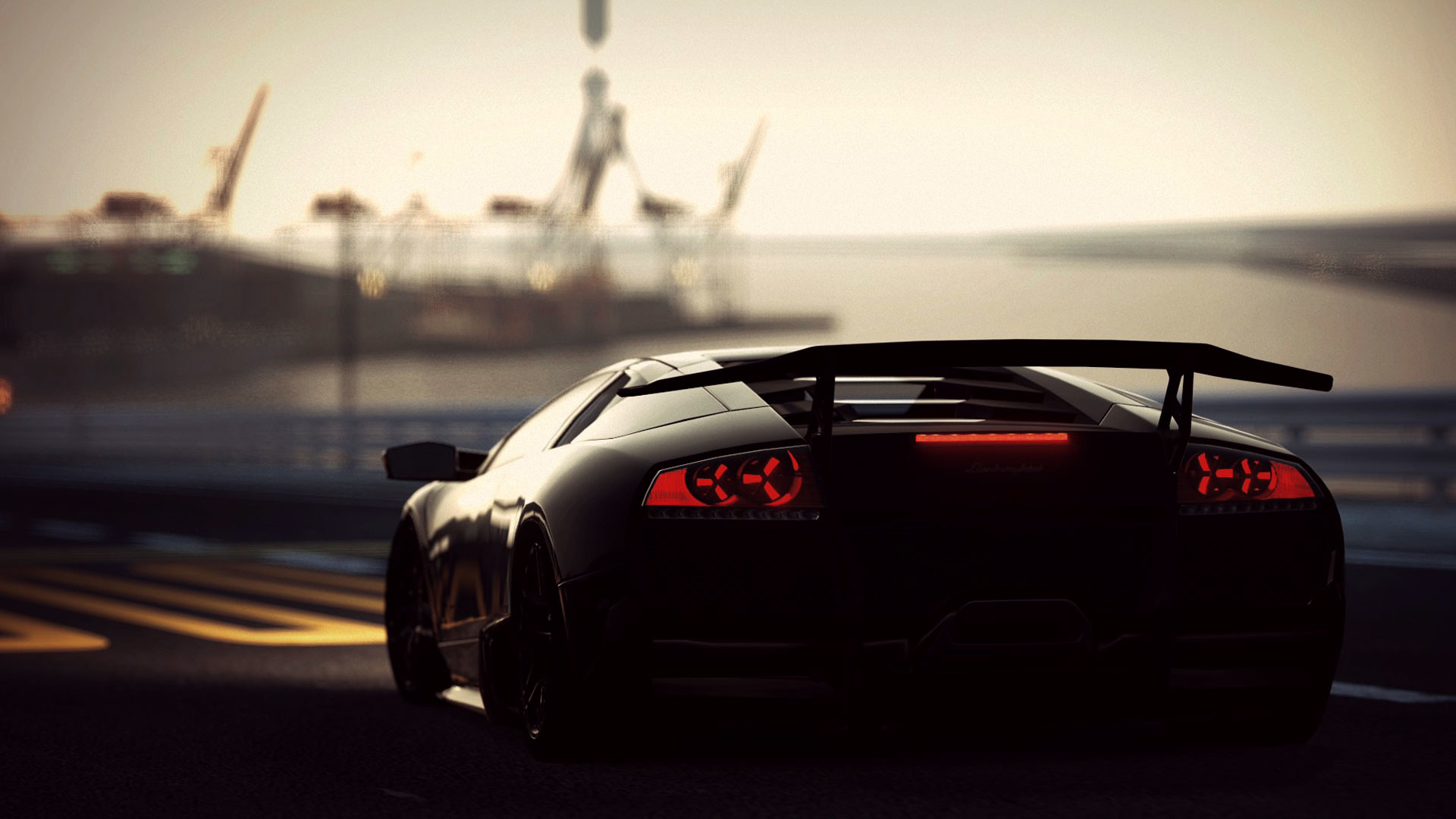 Res: 1920x1080, Fresh Lamborghini Wallpaper Lovely Image Background Picture.