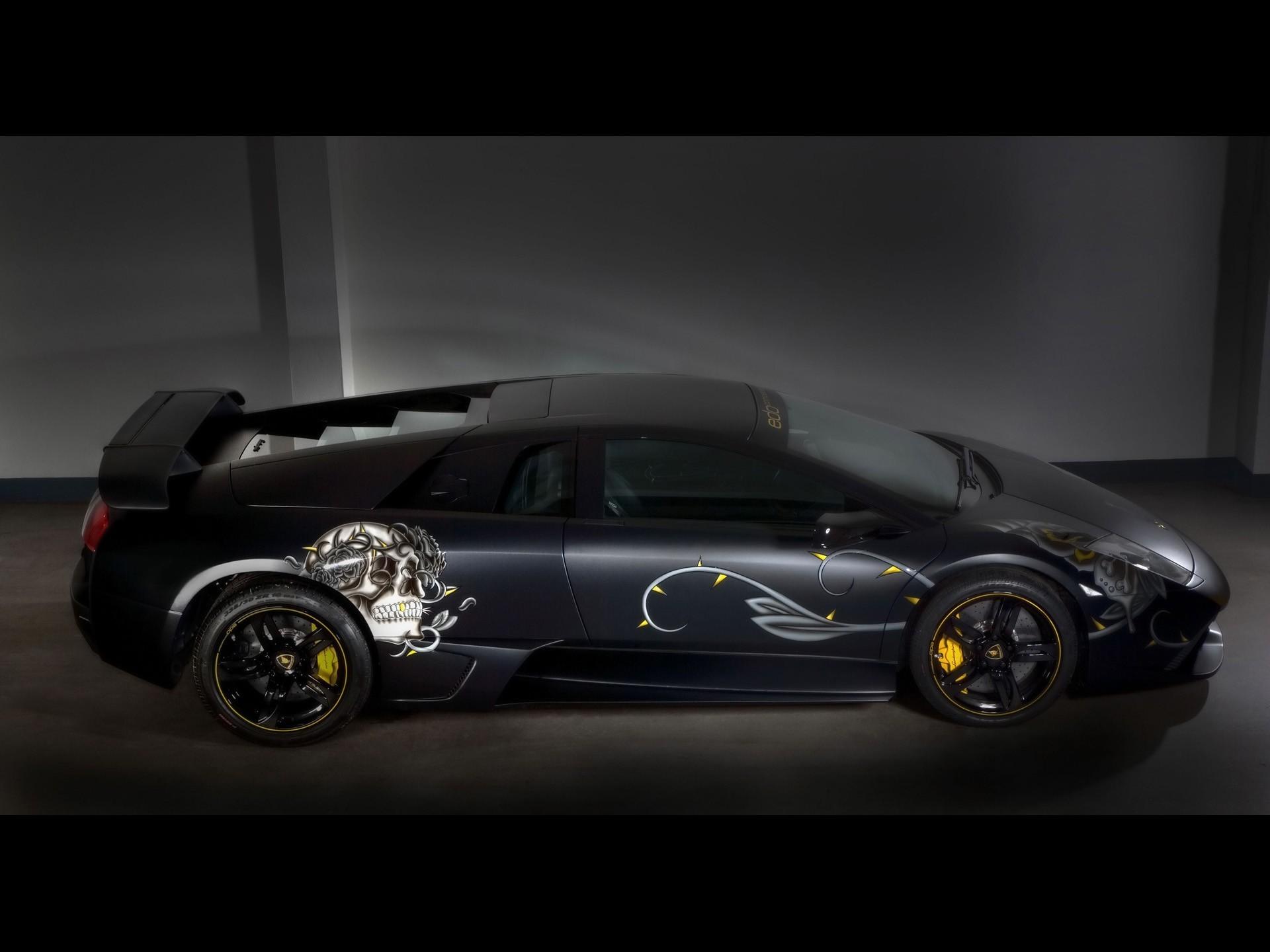 Res: 1920x1440, Black Lamborghini Wallpaper 34 Desktop Wallpaper
