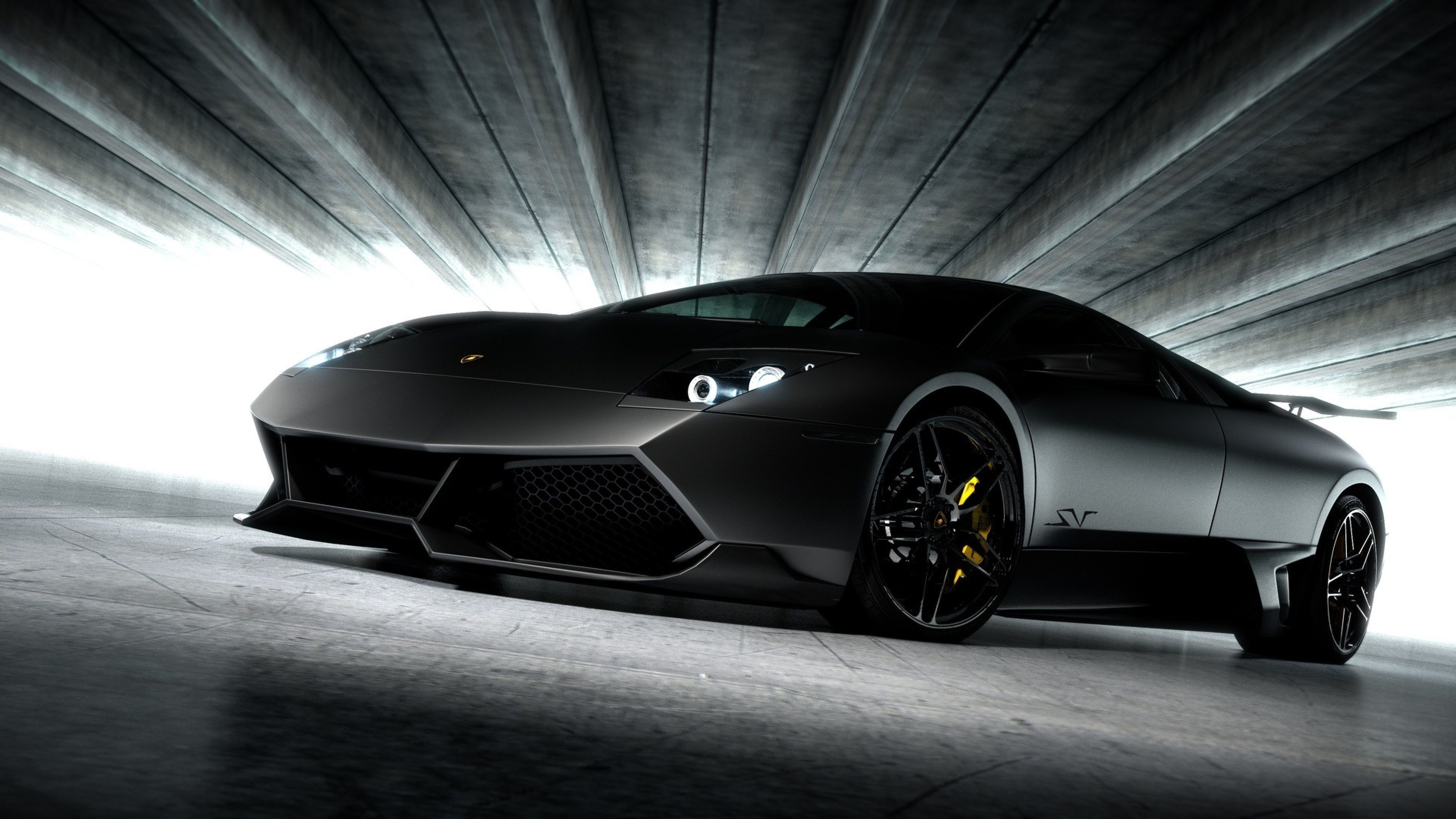 Res: 3840x2160, Lamborghini Murcielago Wallpaper Mobile #IPD | Cars | Pinterest | Lamborghini, Lamborghini gallardo and Cars