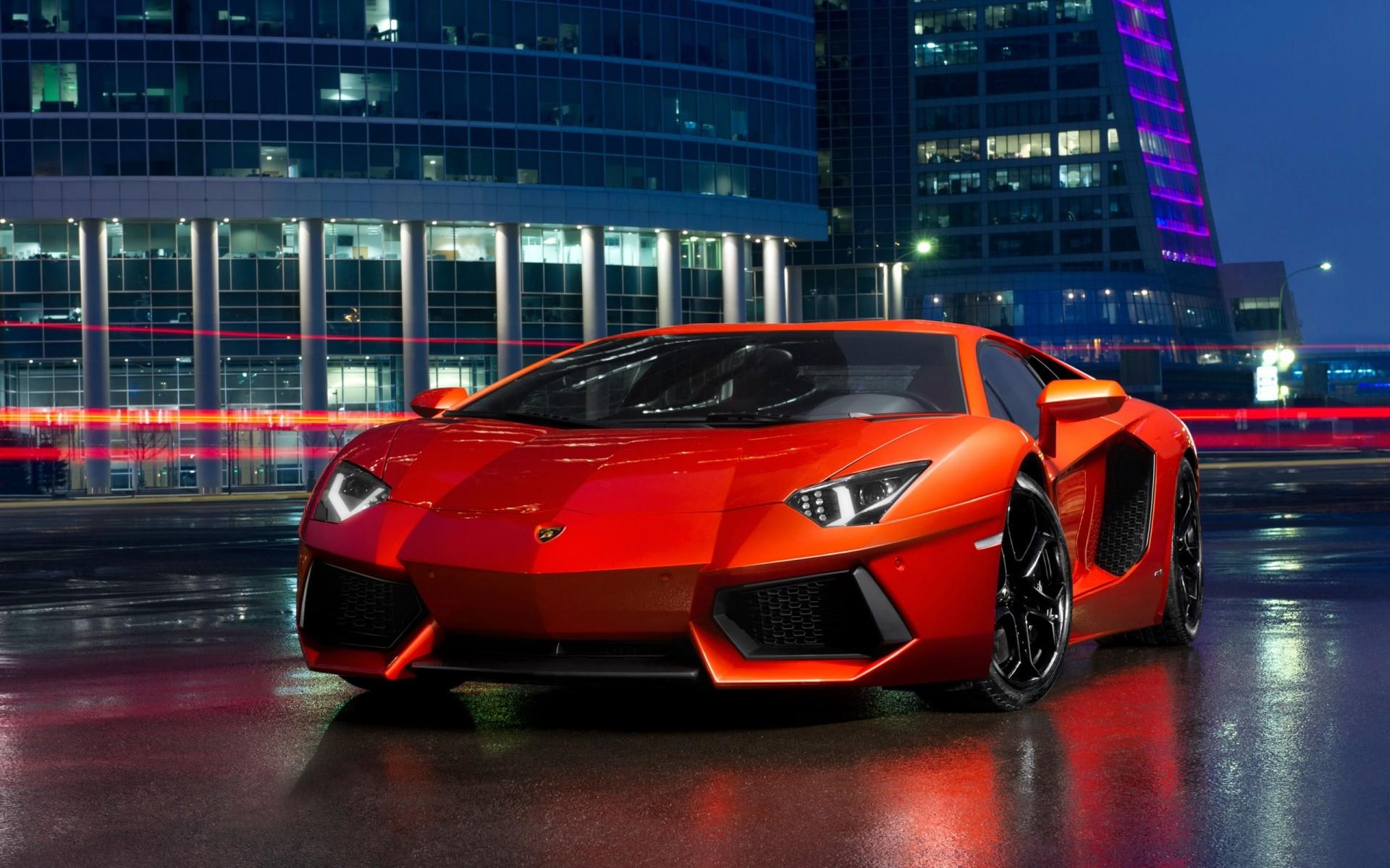 Res: 1920x1200, ... Red And Black Lamborghini Wallpaper #119