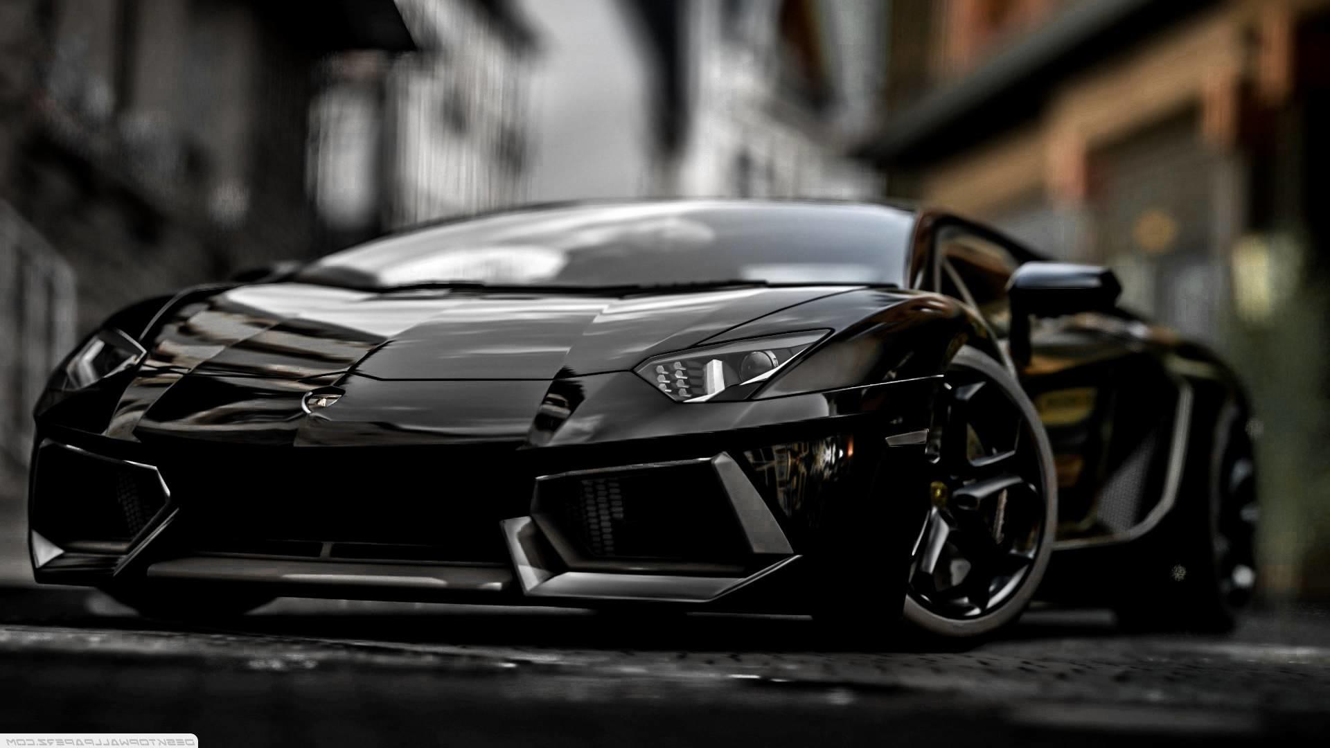 Res: 1920x1080, ... lamborghini Download 14 Lamborghini Veneno HD Wallpapers Backgrounds  Wallpaper on lamborghini elemento, lamborghini theme, ...