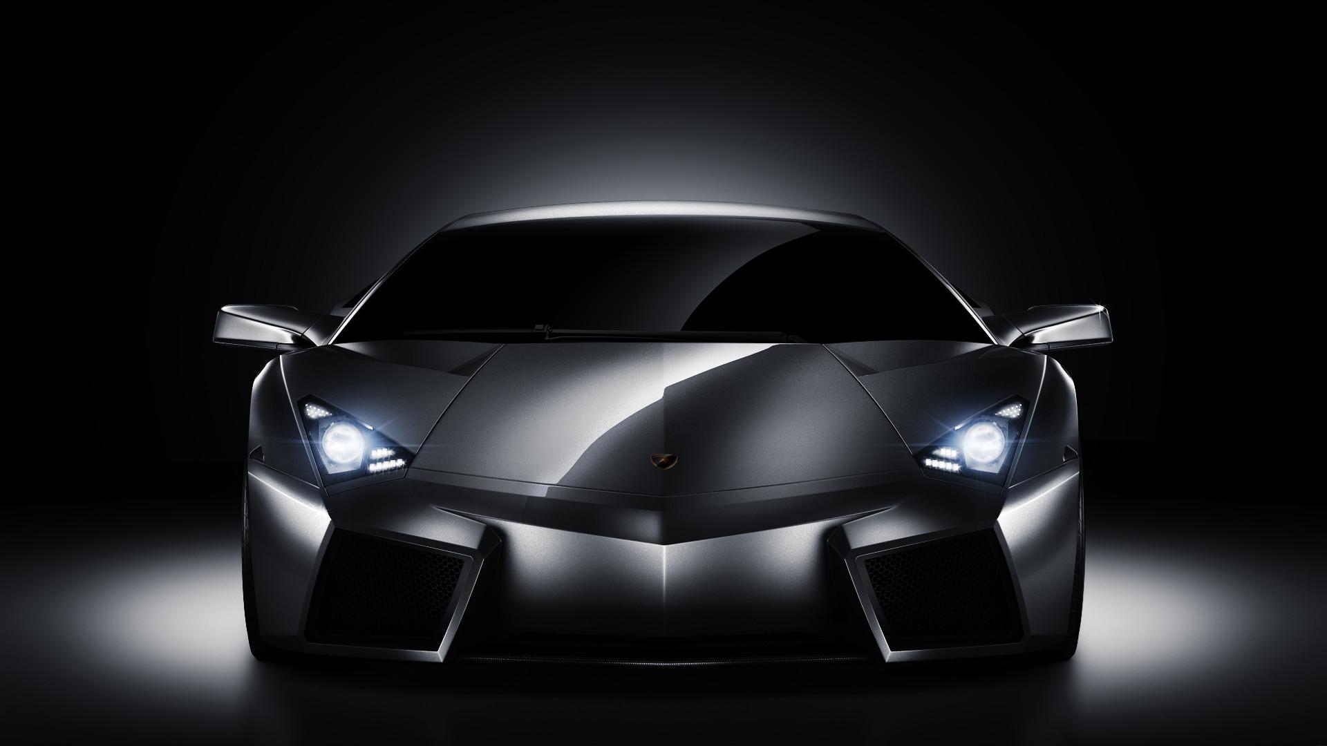 Res: 1920x1080, Fahrzeuge - Lamborghini Wallpaper