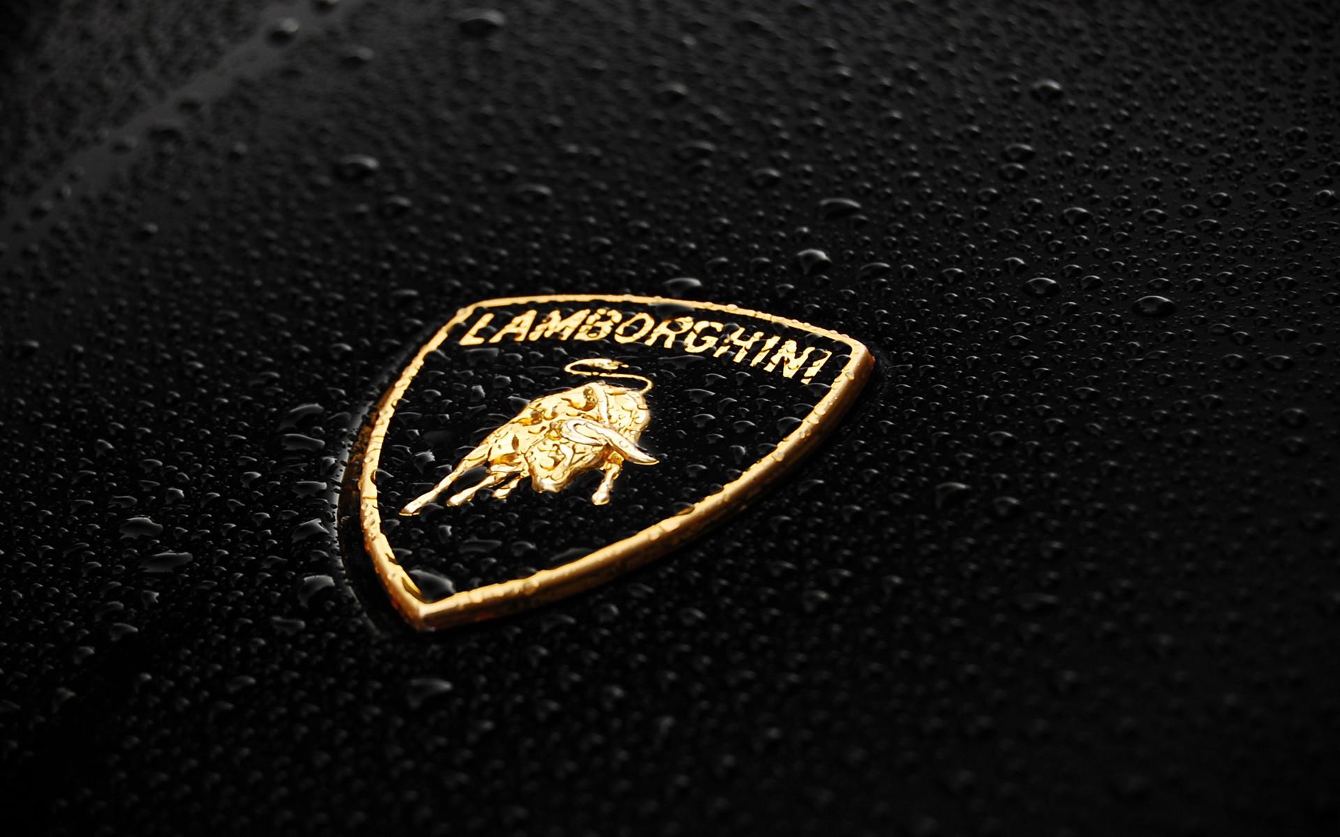 Res: 1920x1200, HD Lamborghini Wallpapers | Download Free - 4233855 ...