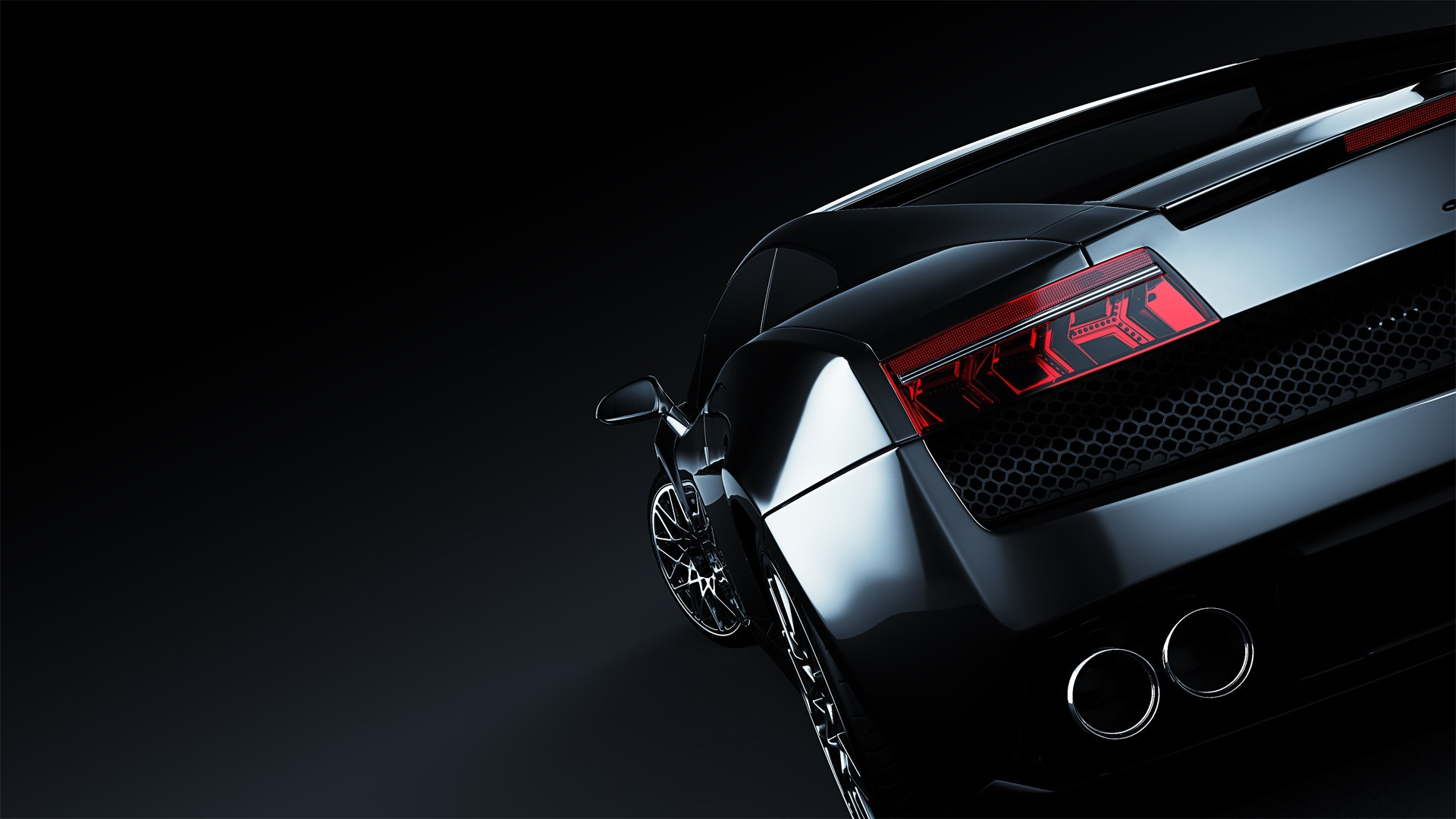 Res: 1920x1080, Lamborghini HD Wallpaper 1080P Hd Wallpaper