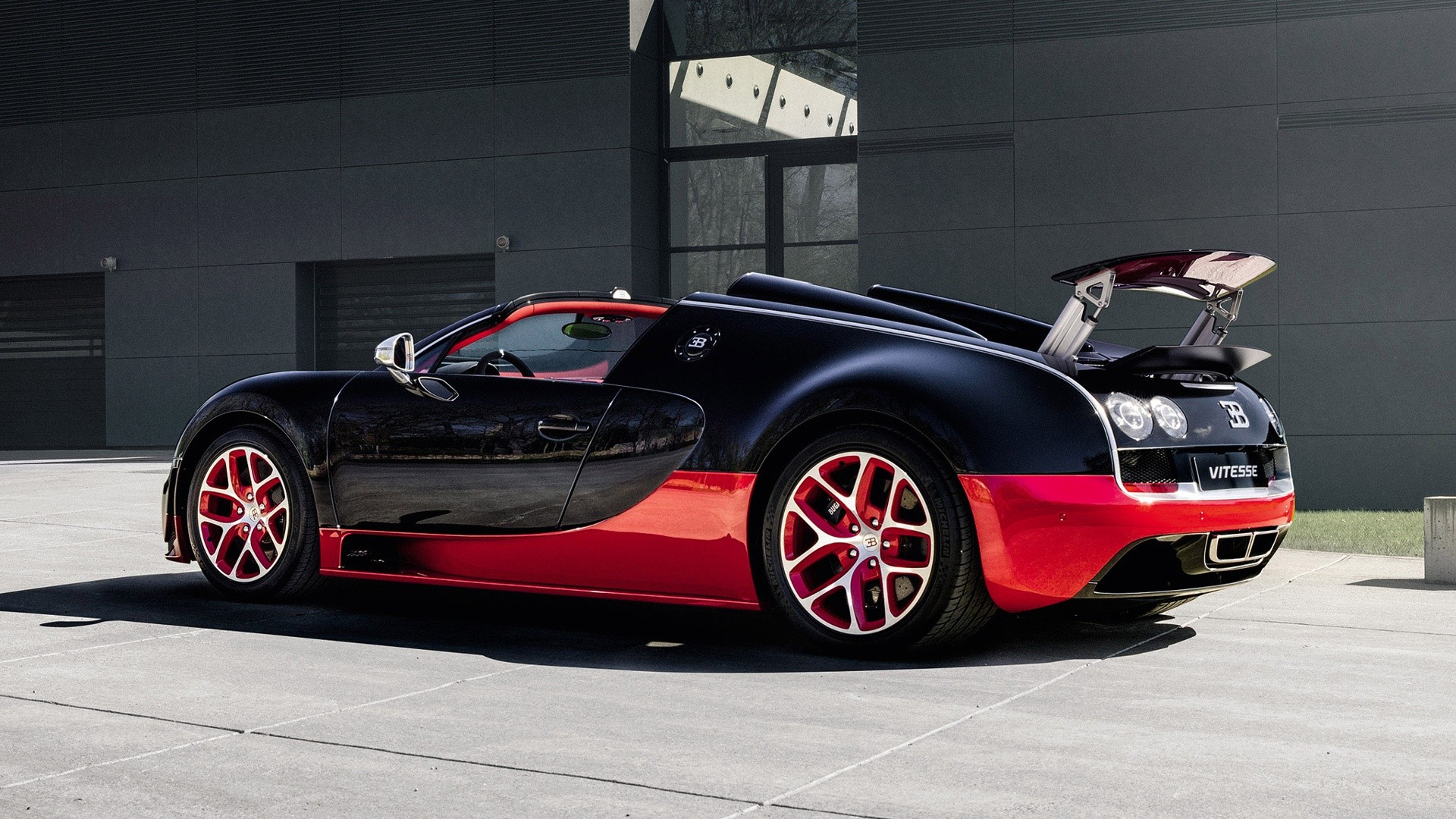 Res: 1920x1080, ... bugatti Hd bugatti veyron wallpapers - SF Wallpaper on bugatti car  background, lamborghini wallpaper, ...
