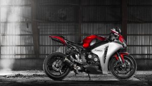 Cbr1000Rr wallpapers