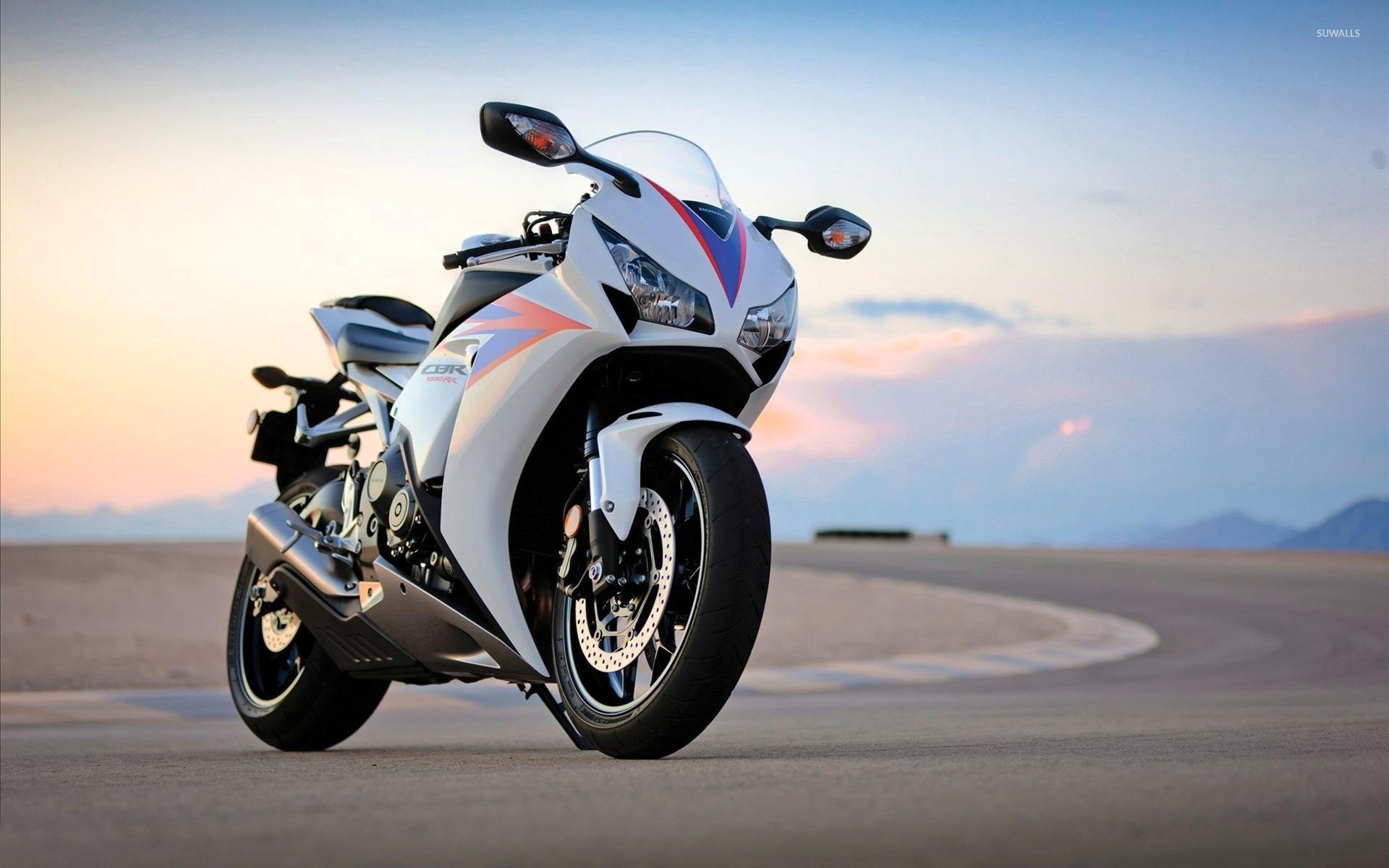 Res: 1920x1200, Honda CBR1000RR [3] wallpaper