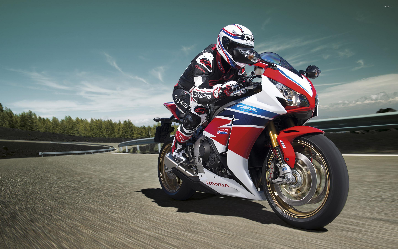 Res: 2880x1800, Honda CBR1000RR [6] wallpaper