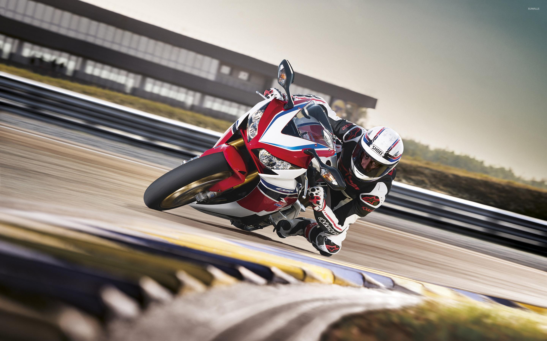 Res: 2880x1800, Honda CBR1000RR [7] wallpaper