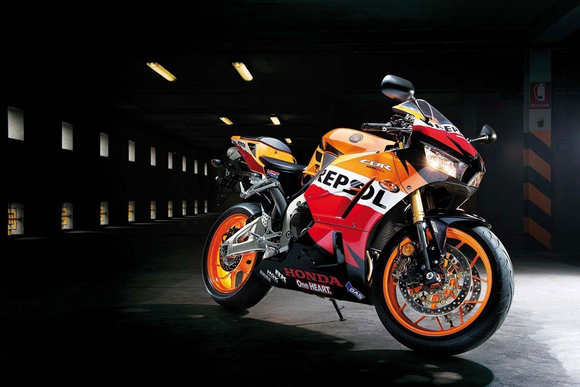 Res: 2000x1334, Honda ...