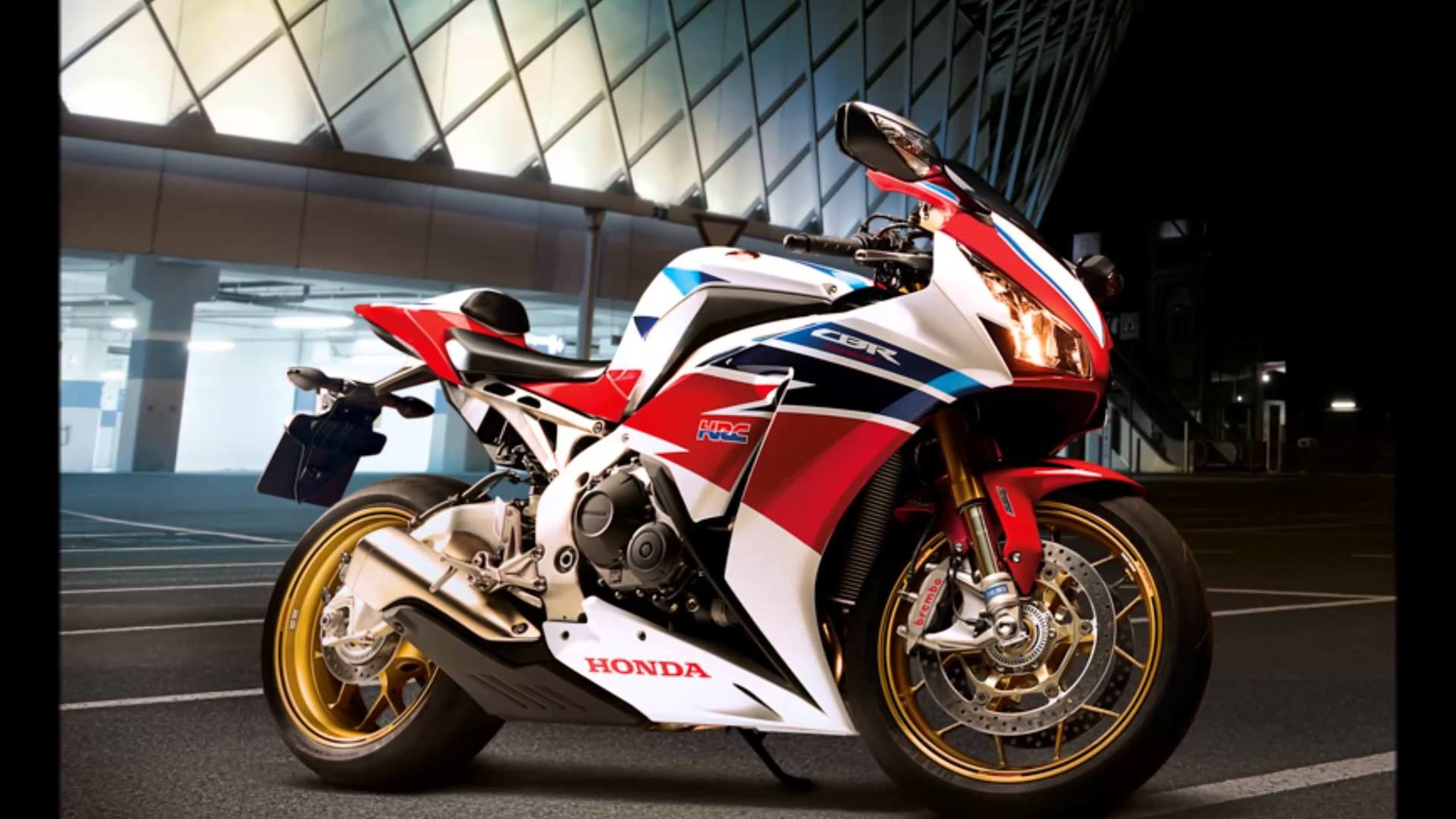 Res: 1920x1080, Honda Cbr1000rr Sp Fireblade Wallpapers For Android