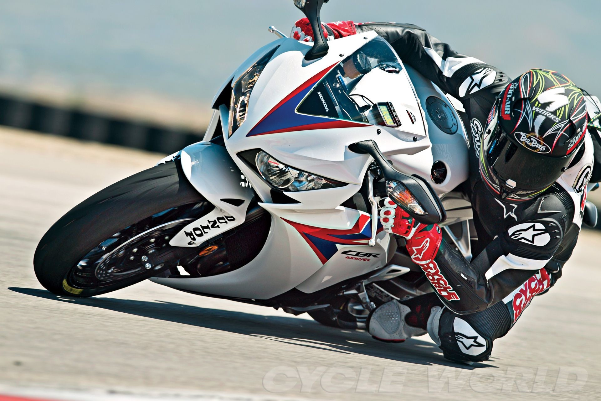 Res: 1920x1280, Honda CBR1000RR - 2012 | Honda CBR 1000 | Pinterest | Honda, Cbr ..