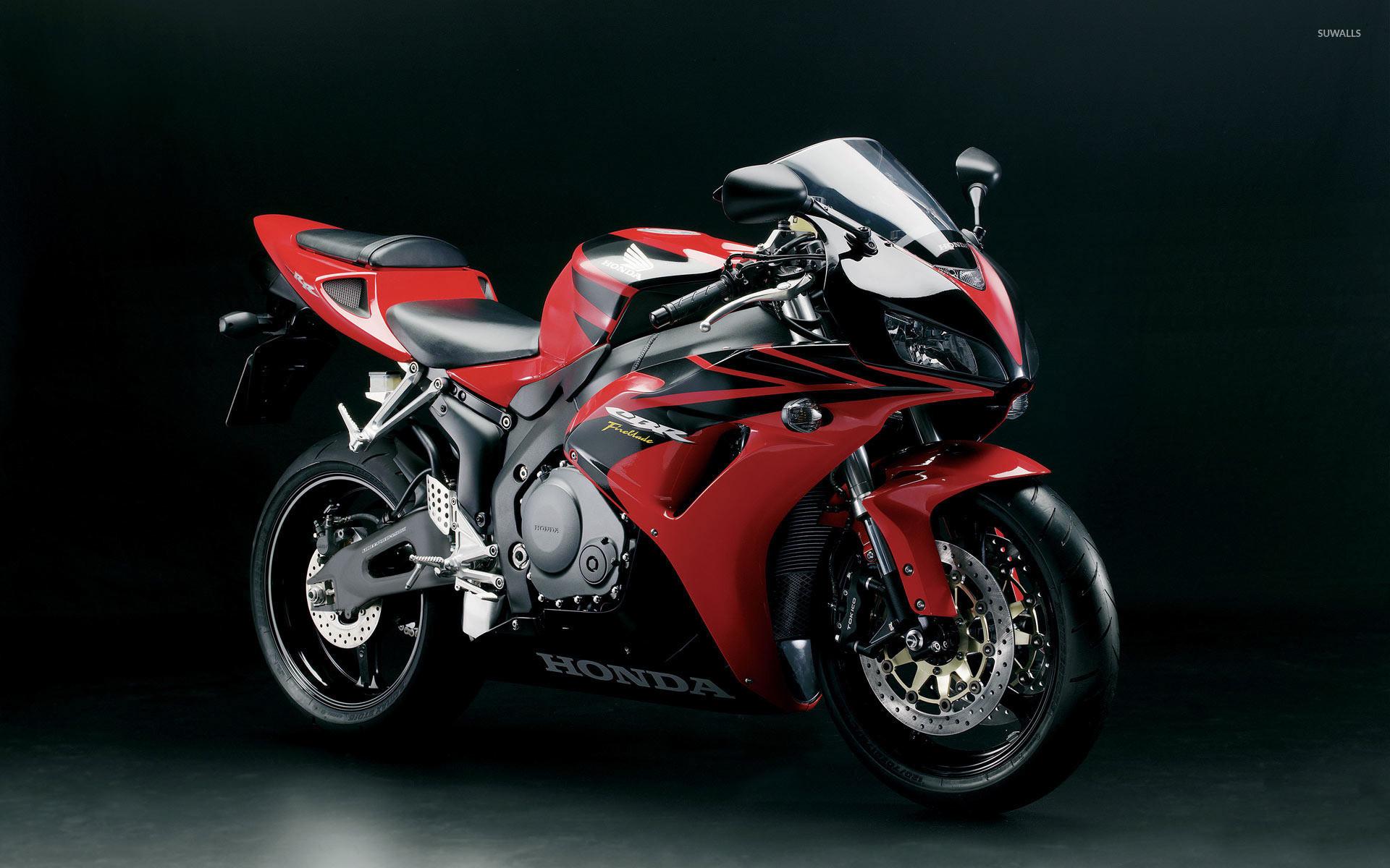 Res: 1920x1200, Honda CBR1000RR [2] wallpaper