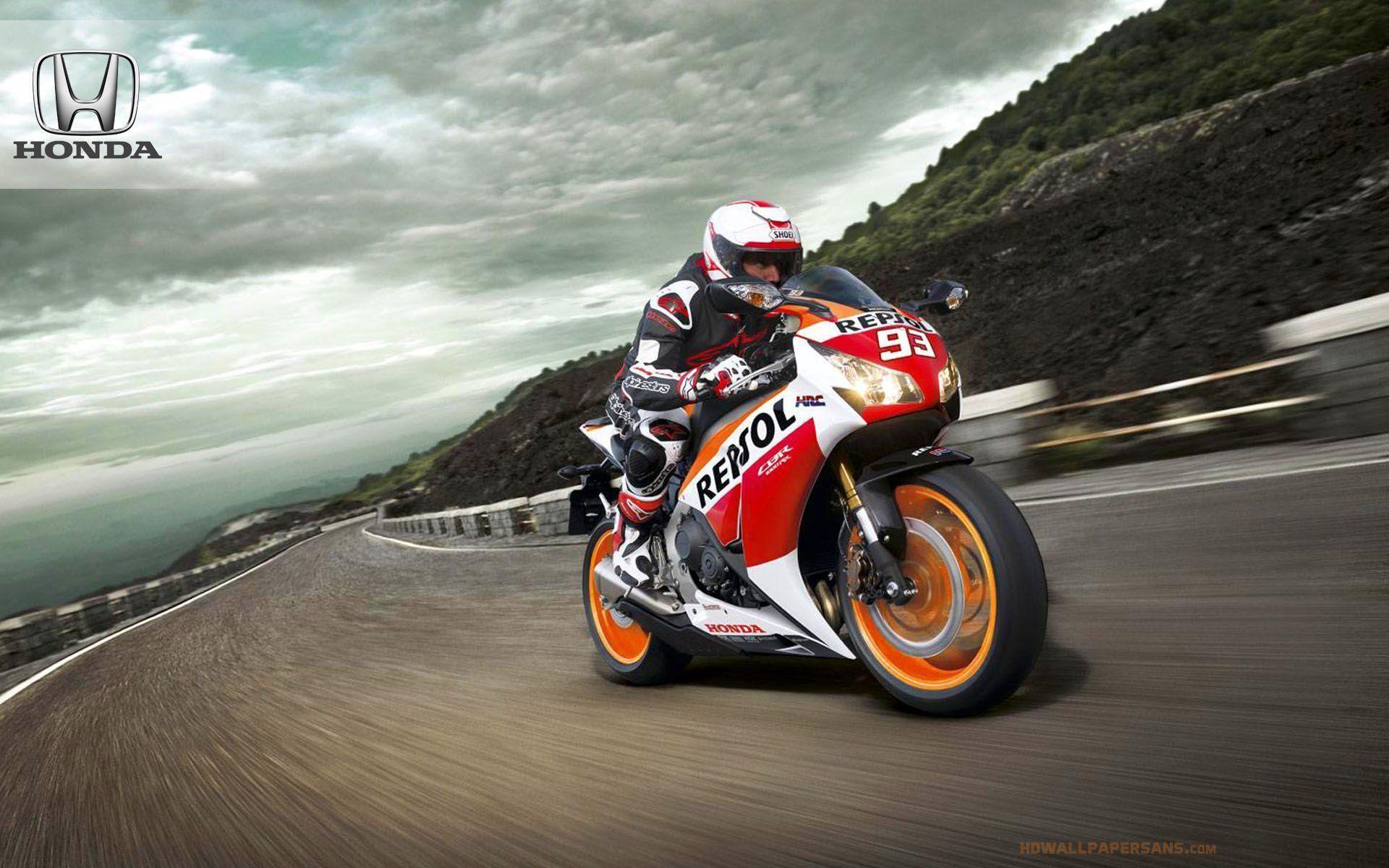 Res: 1920x1200, Honda CBR1000RR SP 2015 Repsol Edition wallpaper - HD Wallpaper Rate