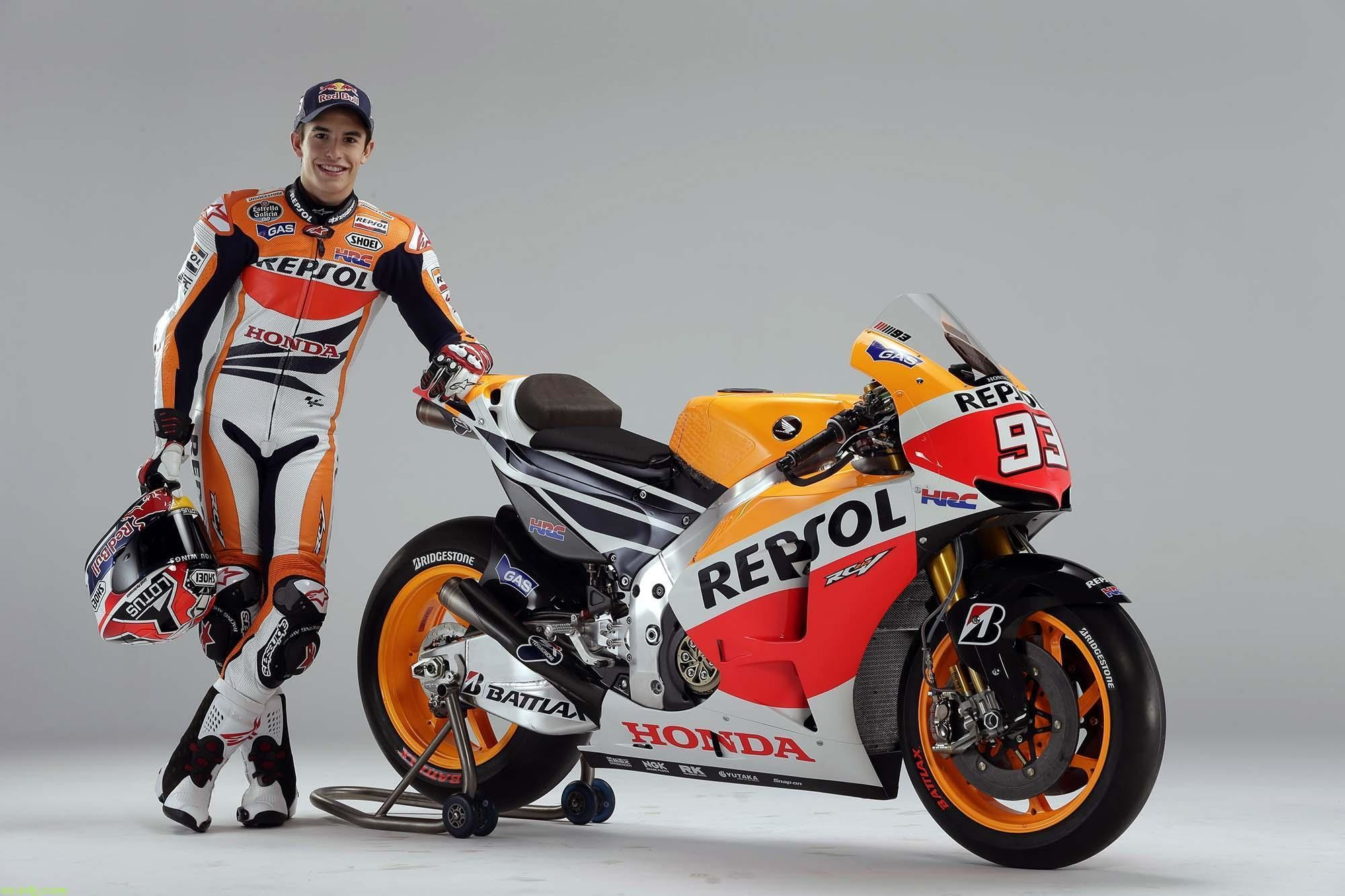 Res: 2000x1333, Custom Yamaha R6 - image #53