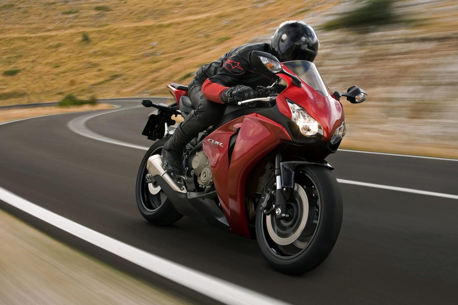 Res: 1920x1280, Honda CBR1000RR free wallpapers
