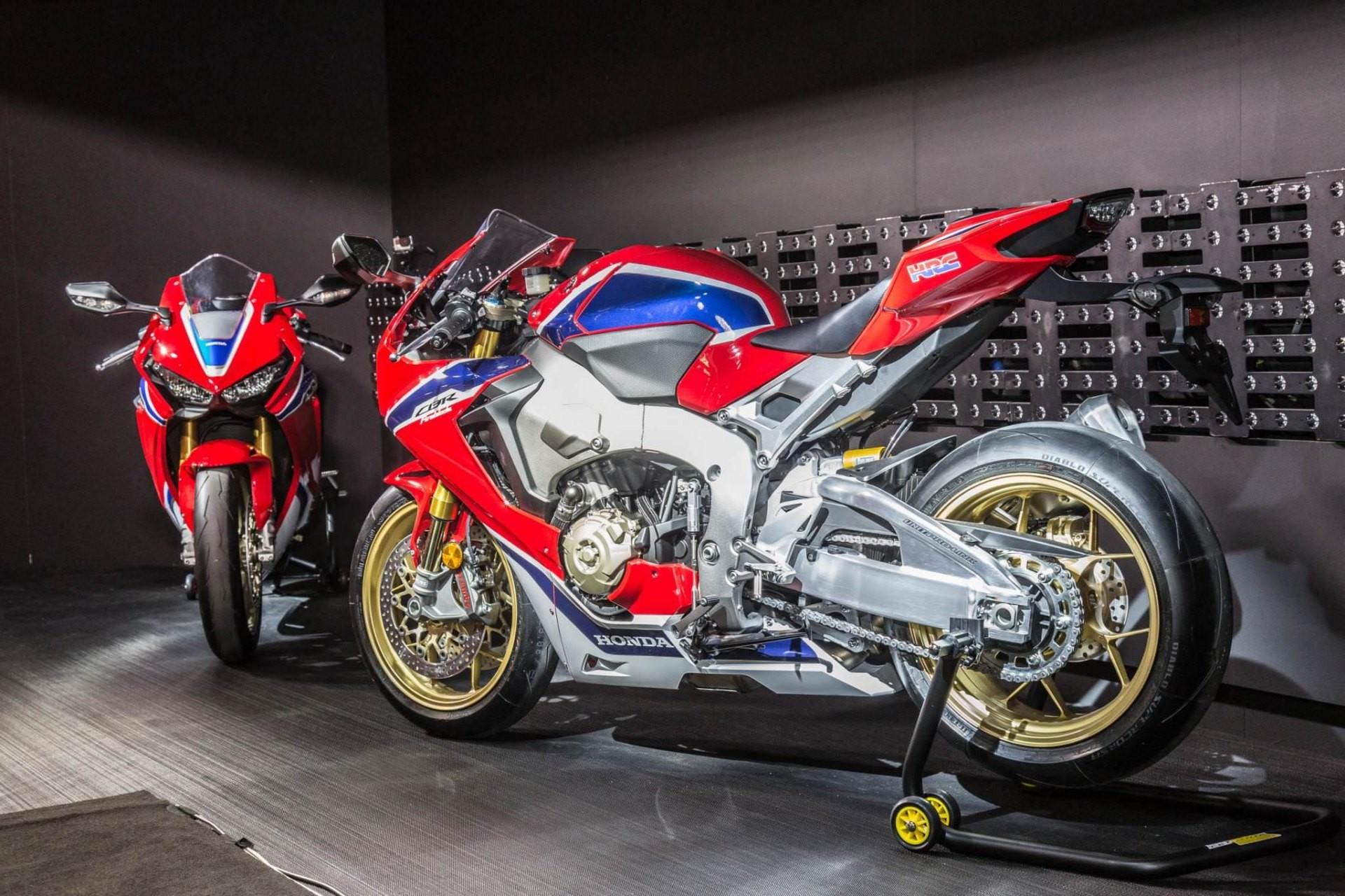 Res: 1920x1280, ...  2017 Honda CBR1000RR Release Wallpaper #2872 | 2017 Motorcycl