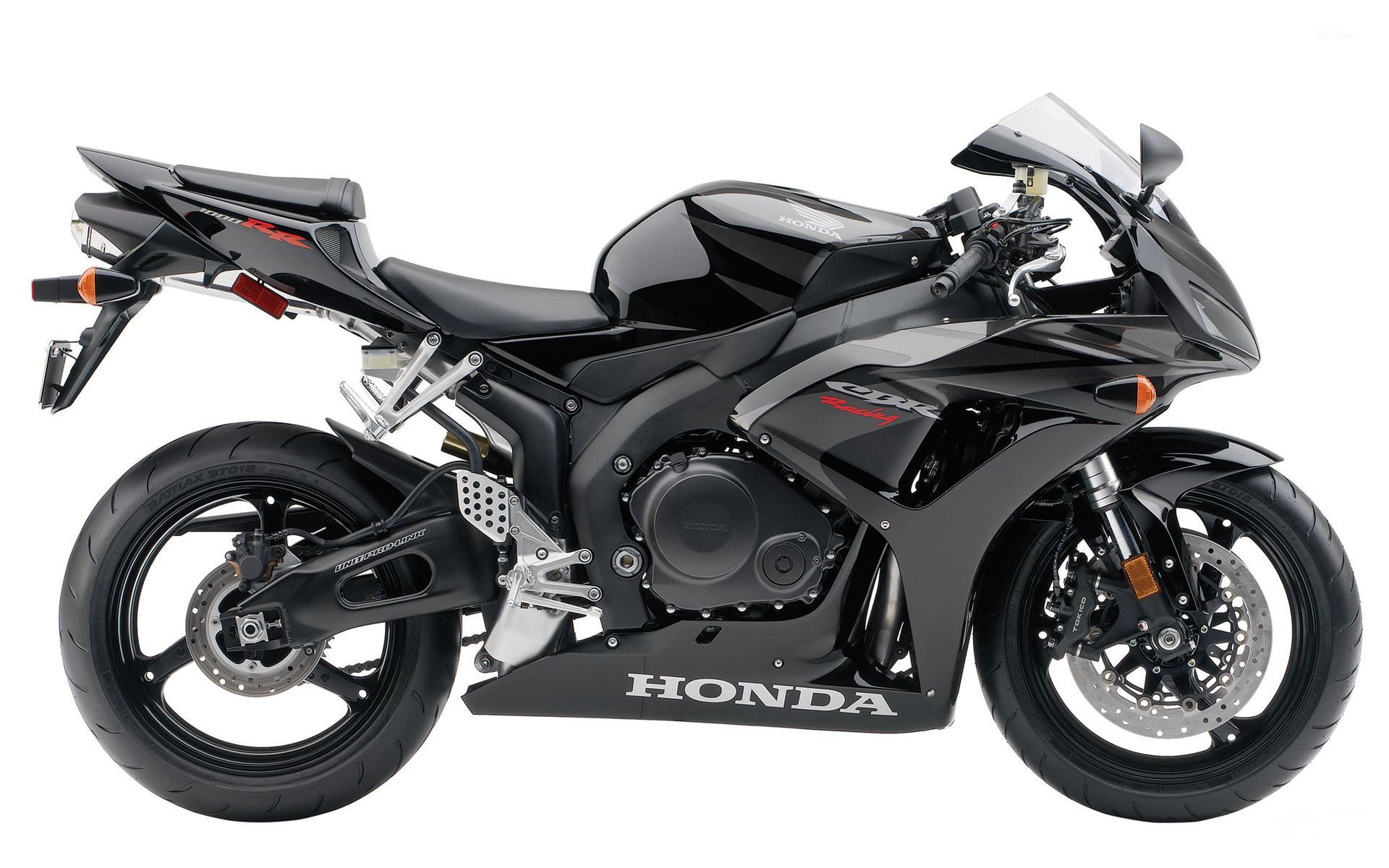 Res: 1920x1200, Honda CBR1000RR [4] wallpaper