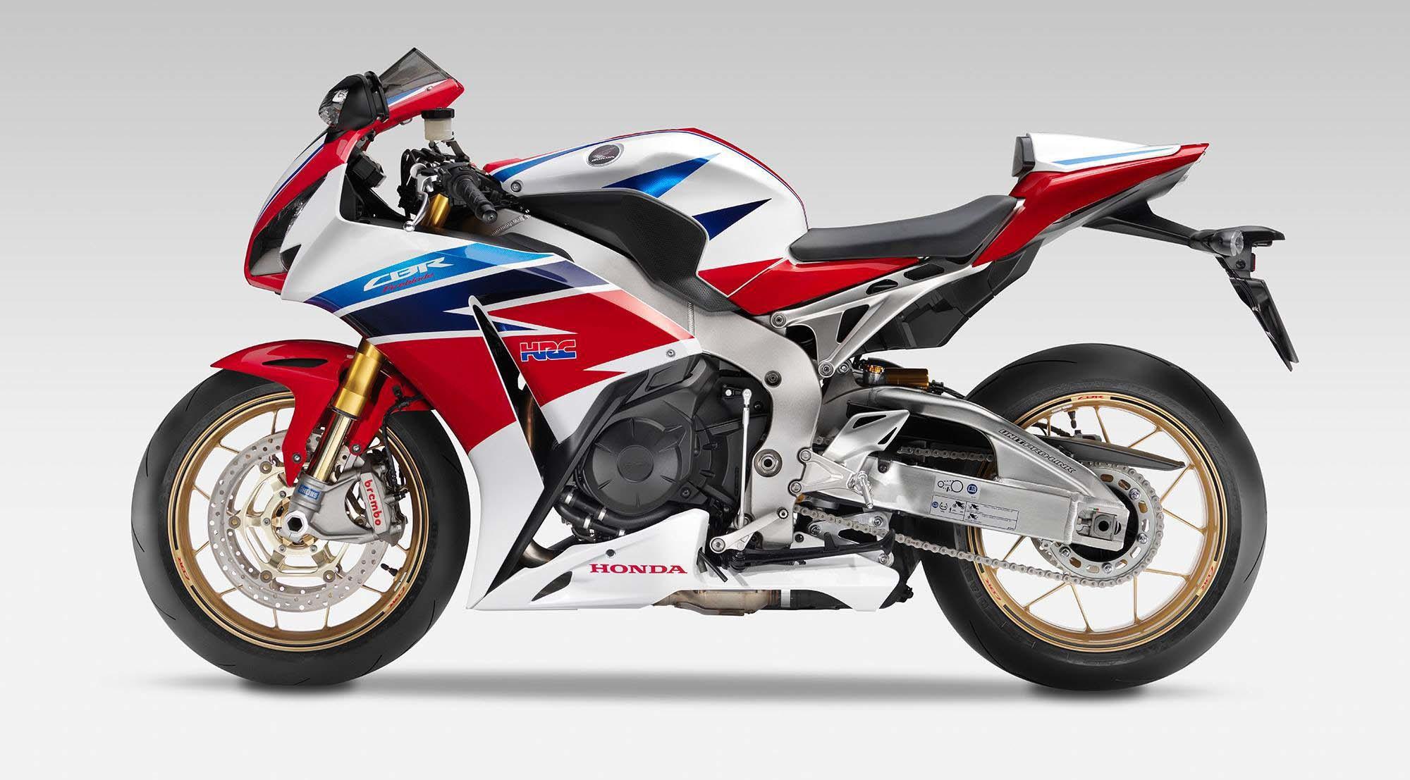 Res: 2000x1107, Honda Cbr1000rr Sp Fireblade Wallpapers Picture