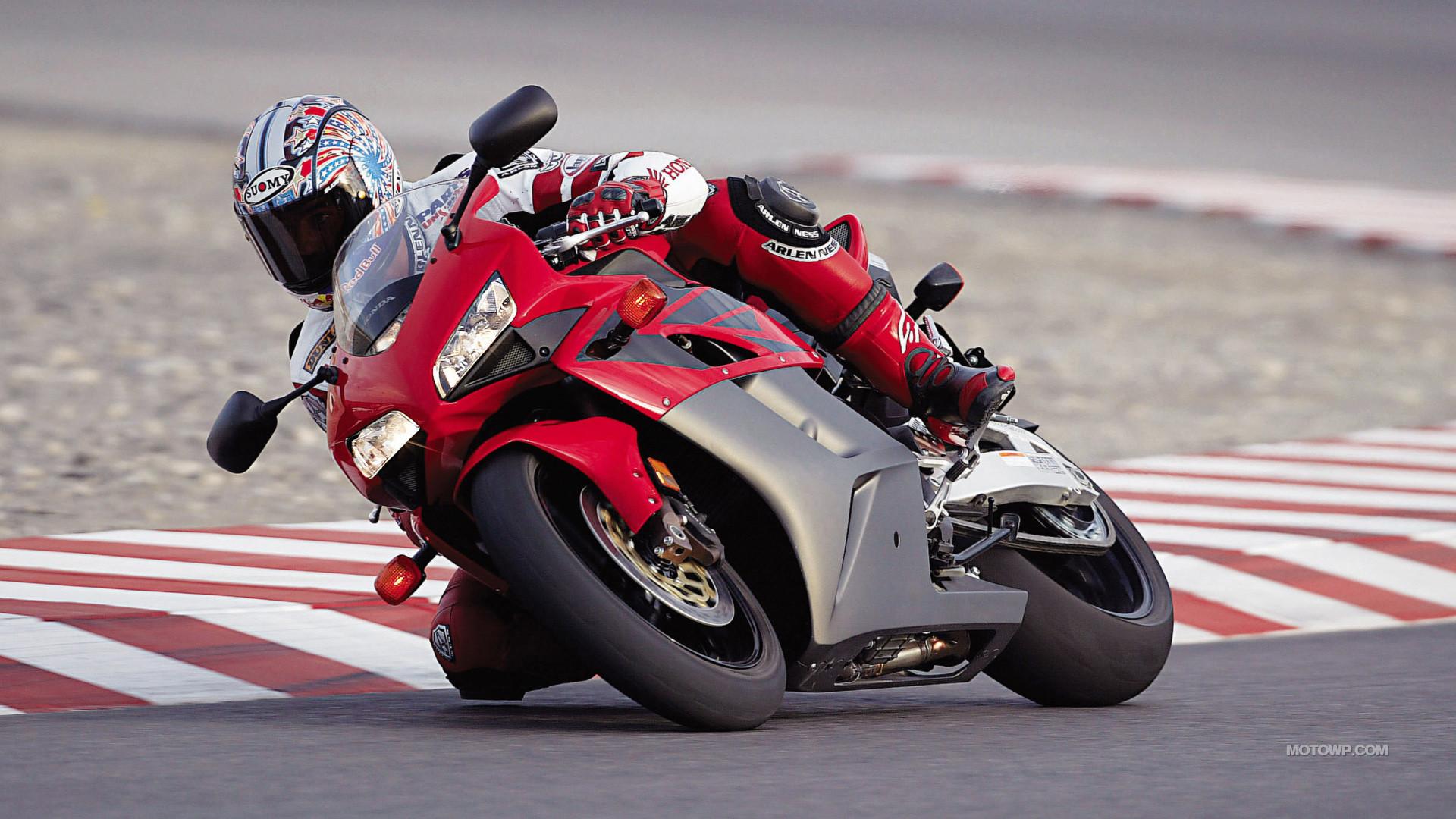 Res: 1920x1080, Motorcycles wallpapers Honda CBR1000RR ...