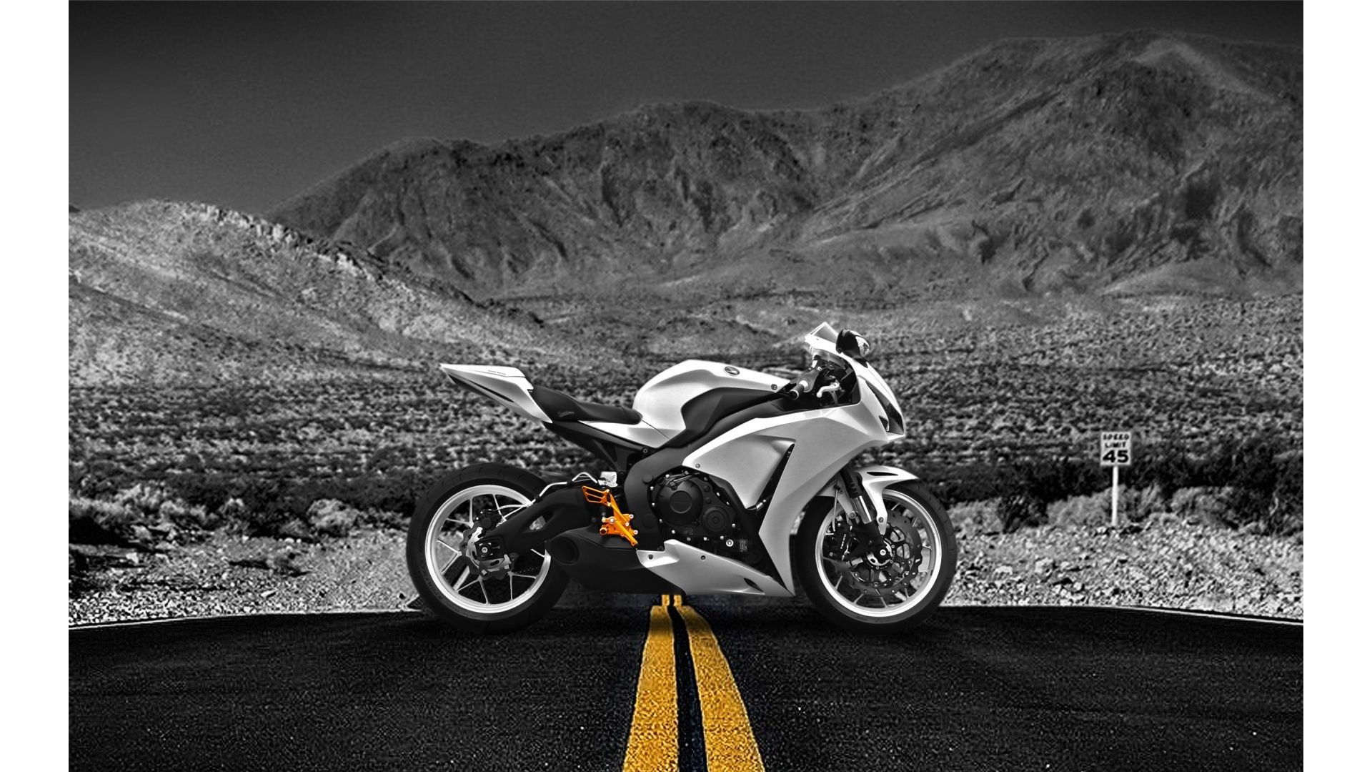 Res: 1920x1080, Are you looking for Honda CBR1000RR HD Wallpapers? Download latest  collection of Honda CBR1000RR HD Wallpapers from our website Wallpapers111