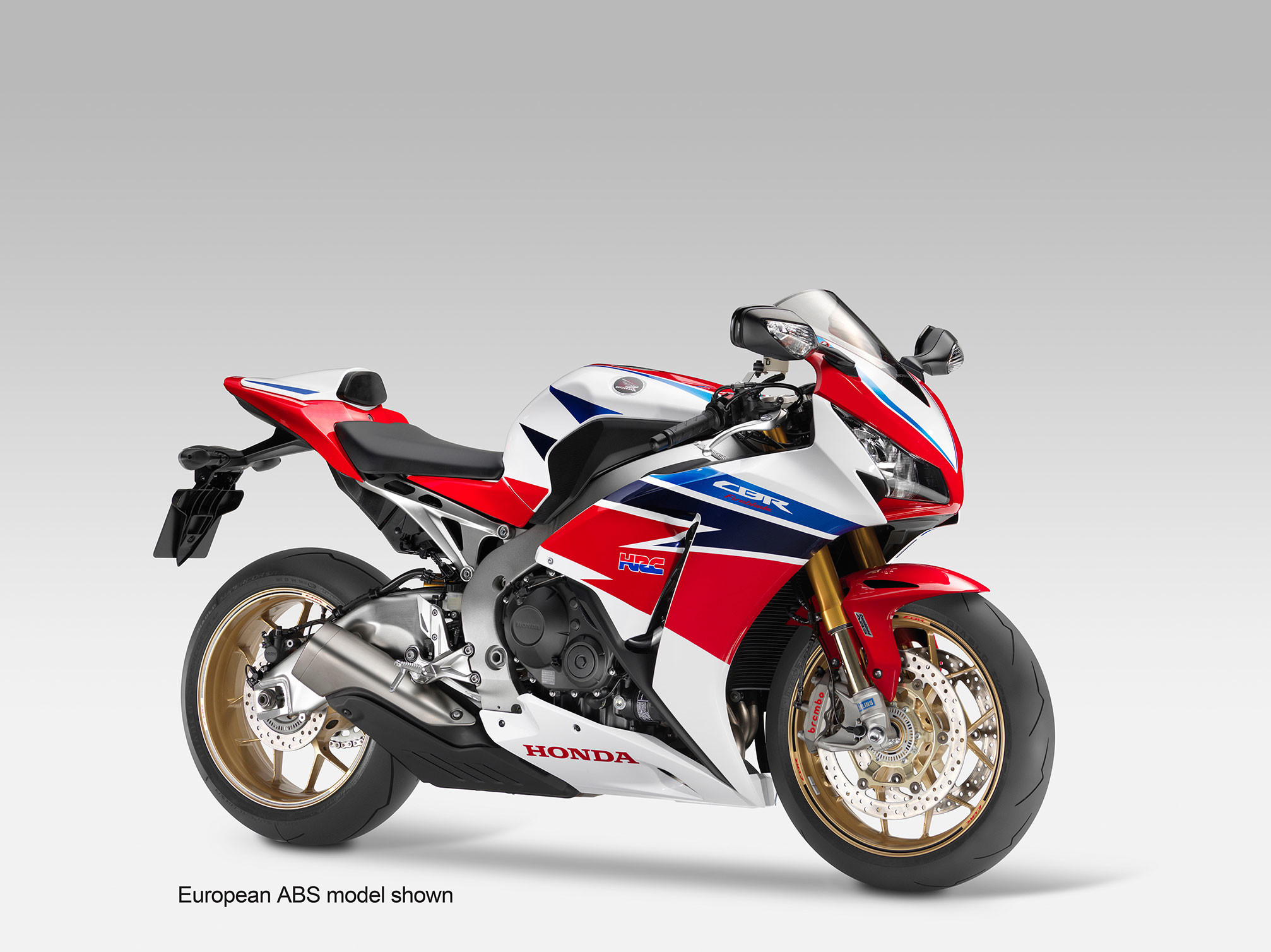 Res: 2014x1508, Honda Cbr1000rr Sp Fireblade Images