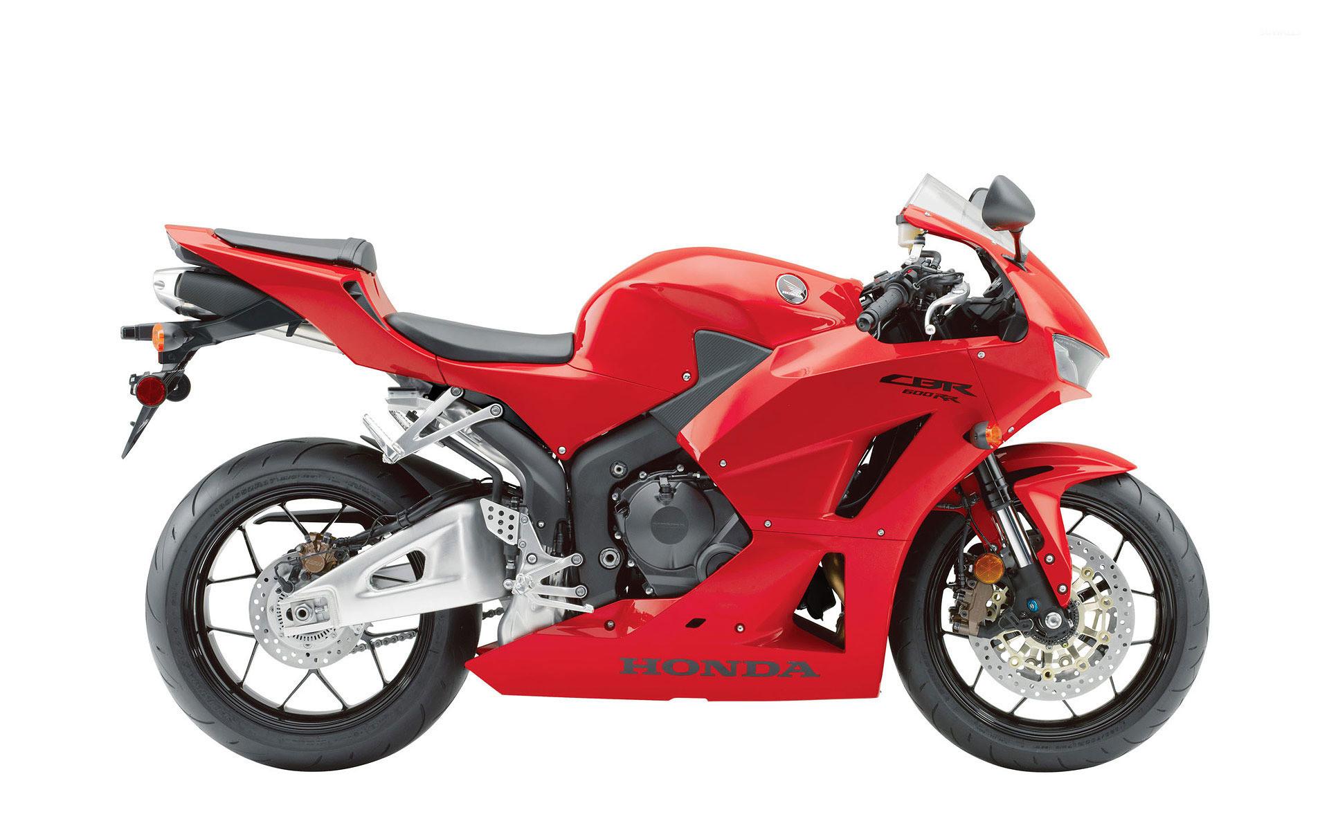 Res: 1920x1200, 2013 Honda CBR1000RR wallpaper