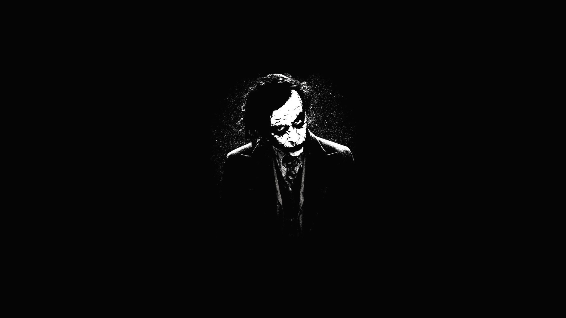 The Joker Wallpapers Hd Wallpaper Collections 4kwallpaper Wiki
