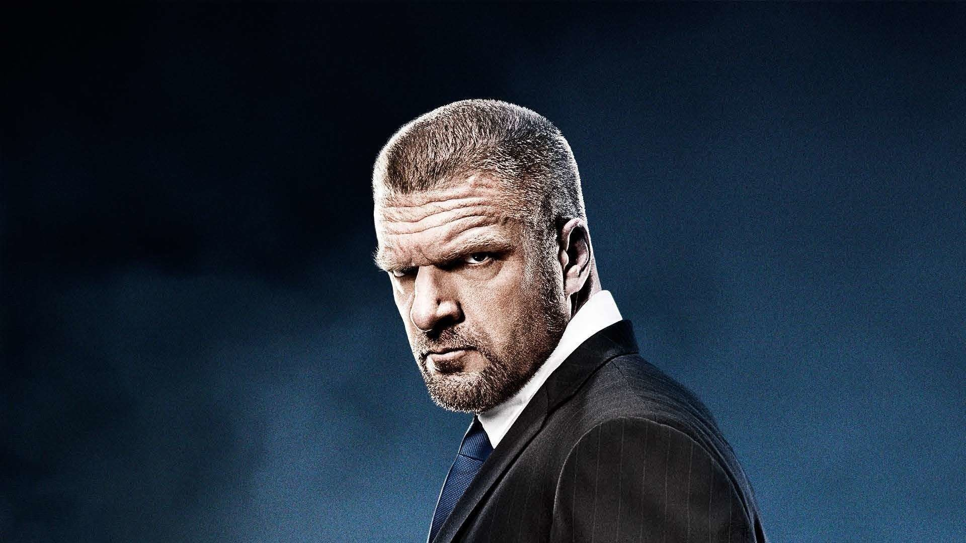 Res: 1920x1080, Triple H HD Images | AMBWallpapers