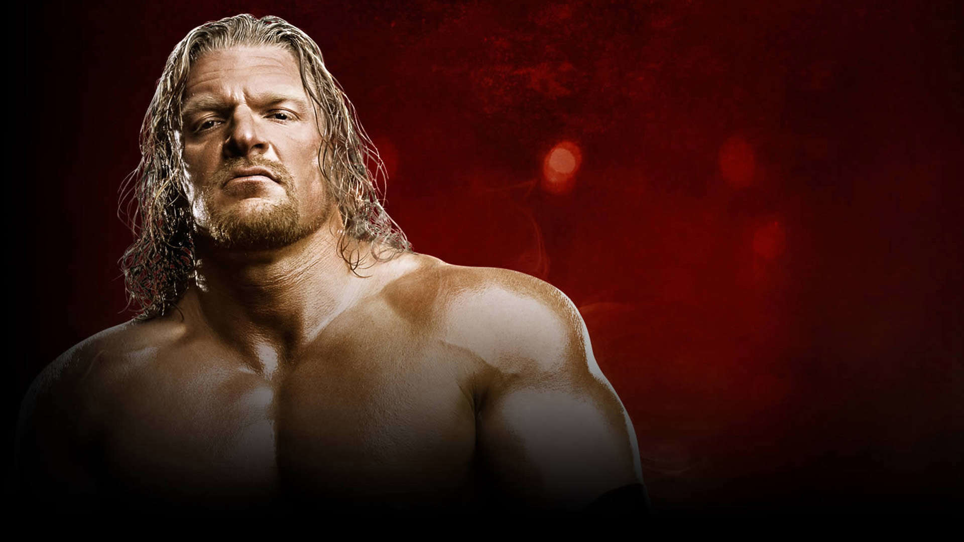 Res: 1920x1080, TRIPLE H WALLPAPERS FREE Wallpapers Background images
