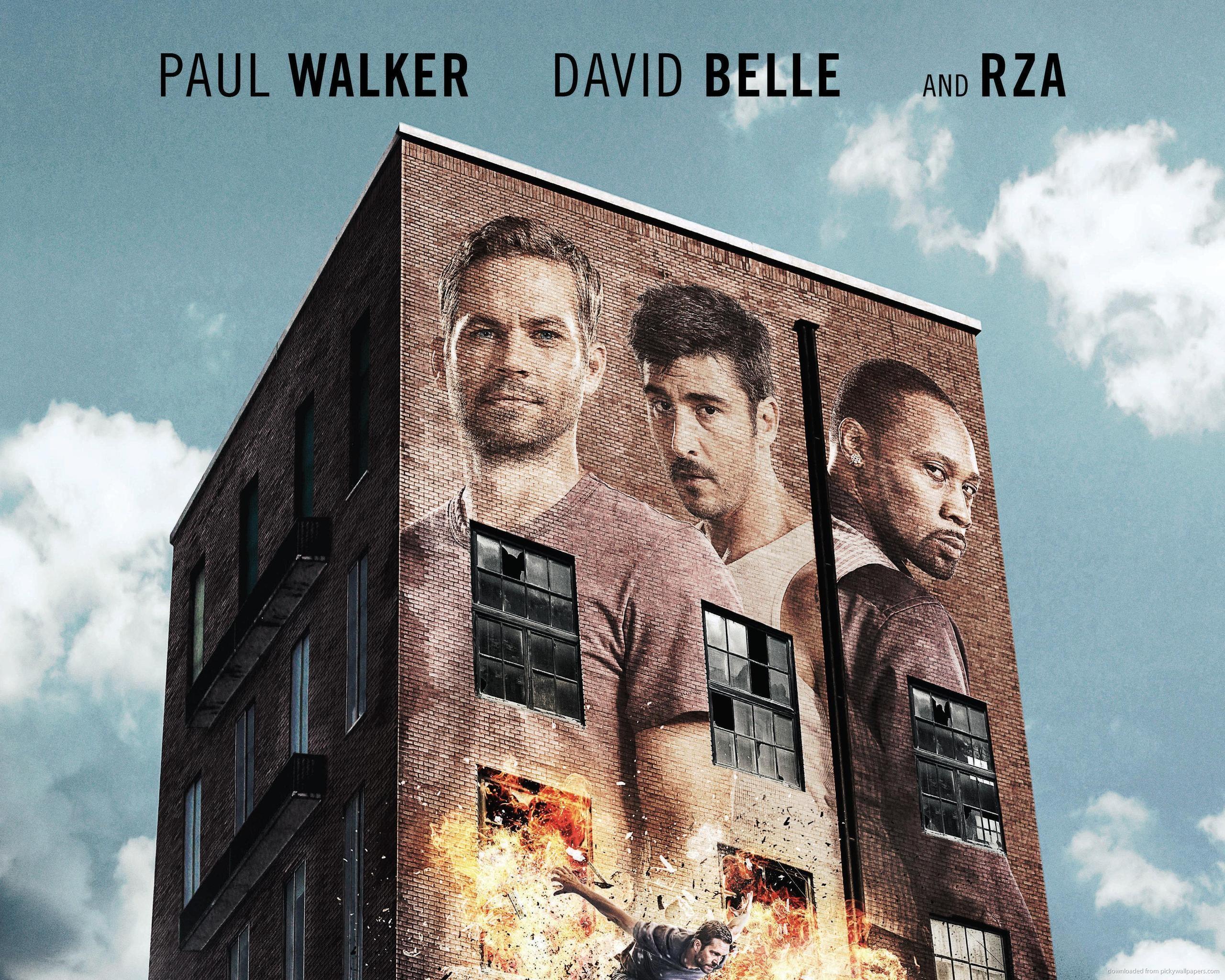 Res: 2560x2048, ... brick-mansions-poster-wallpaper-2.jpg ...