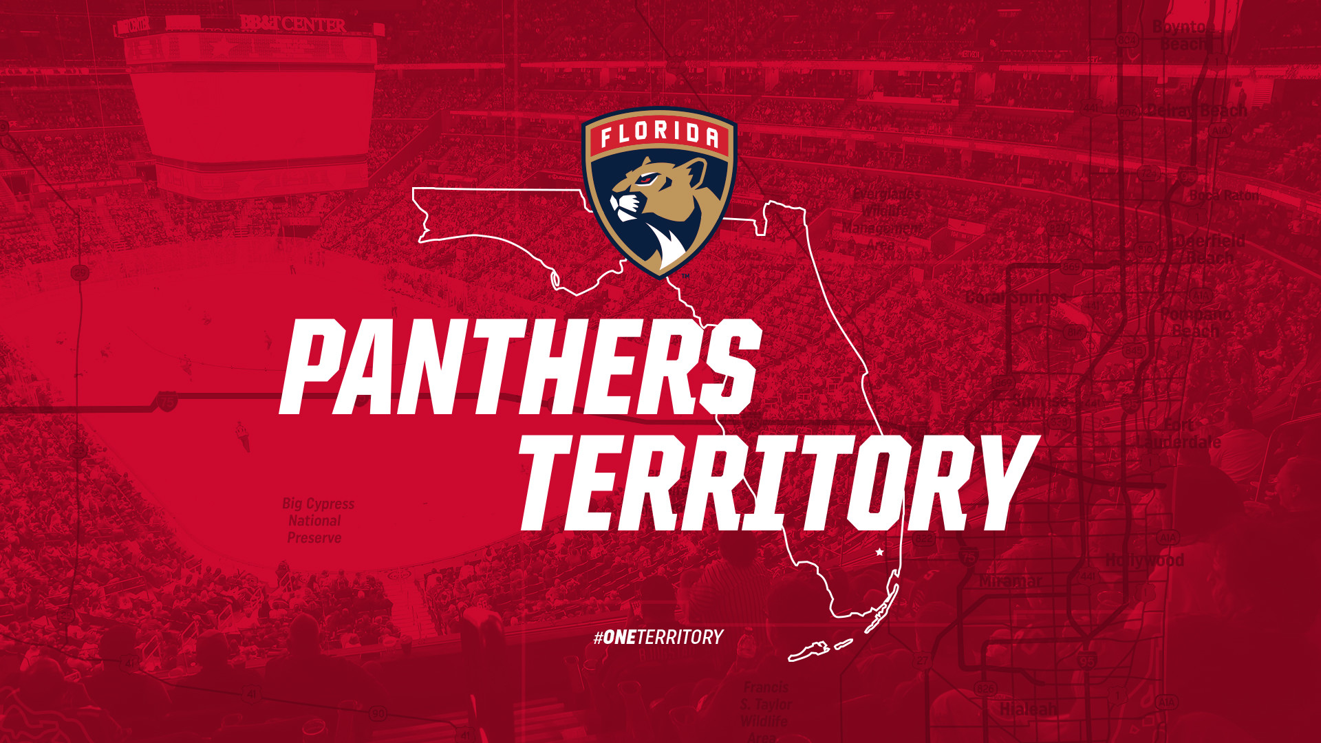 Res: 1920x1080, Panthers Wallpapers. Click for Desktop Version