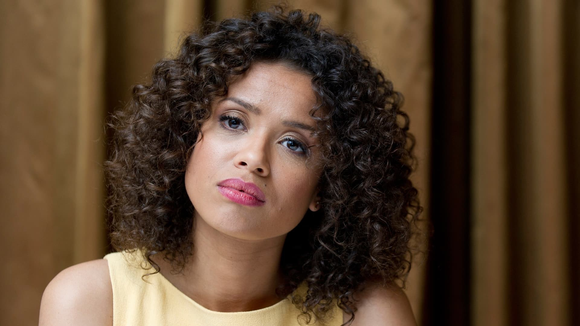 Res: 1920x1080, gugu mbatha raw wallpapers high resolution