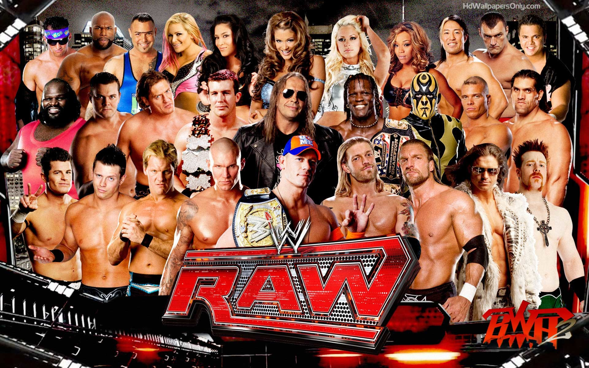Res: 1920x1200, WWE Wallpapers HD Quality - HD Wallpapers OnlyHD Wallpapers Only 2 .